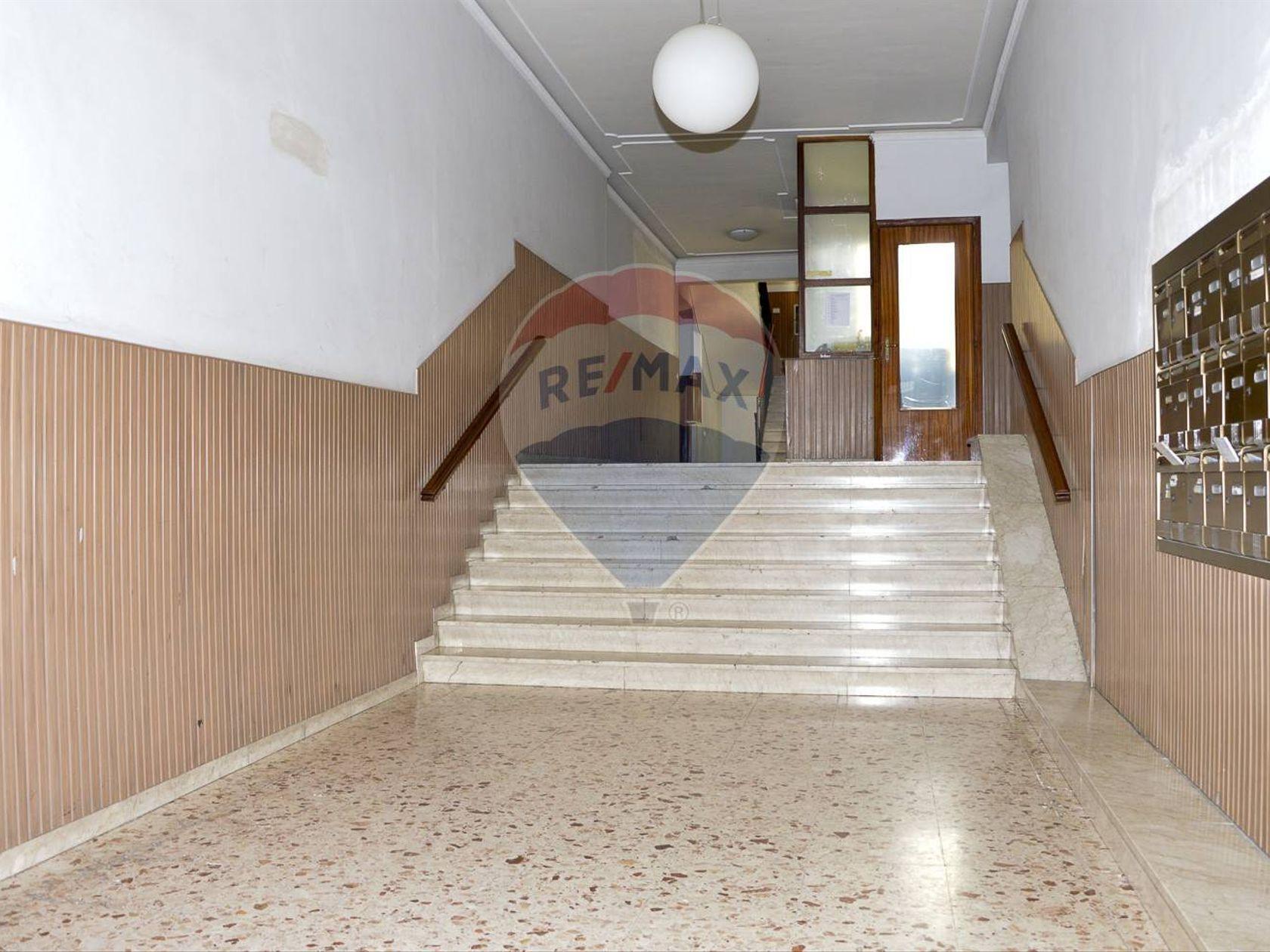 Appartamento Acireale, CT Vendita - Foto 6