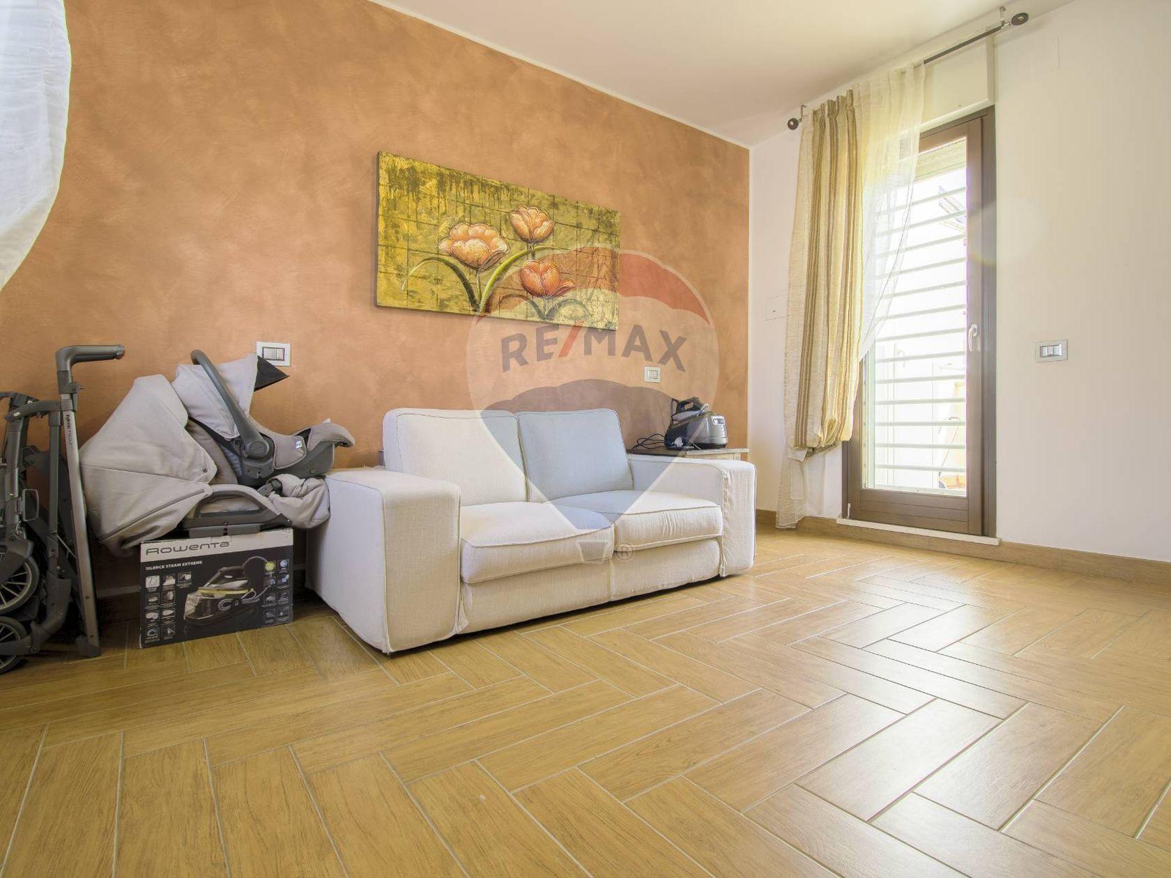 Villa o villino Noicattaro, BA Vendita - Foto 21