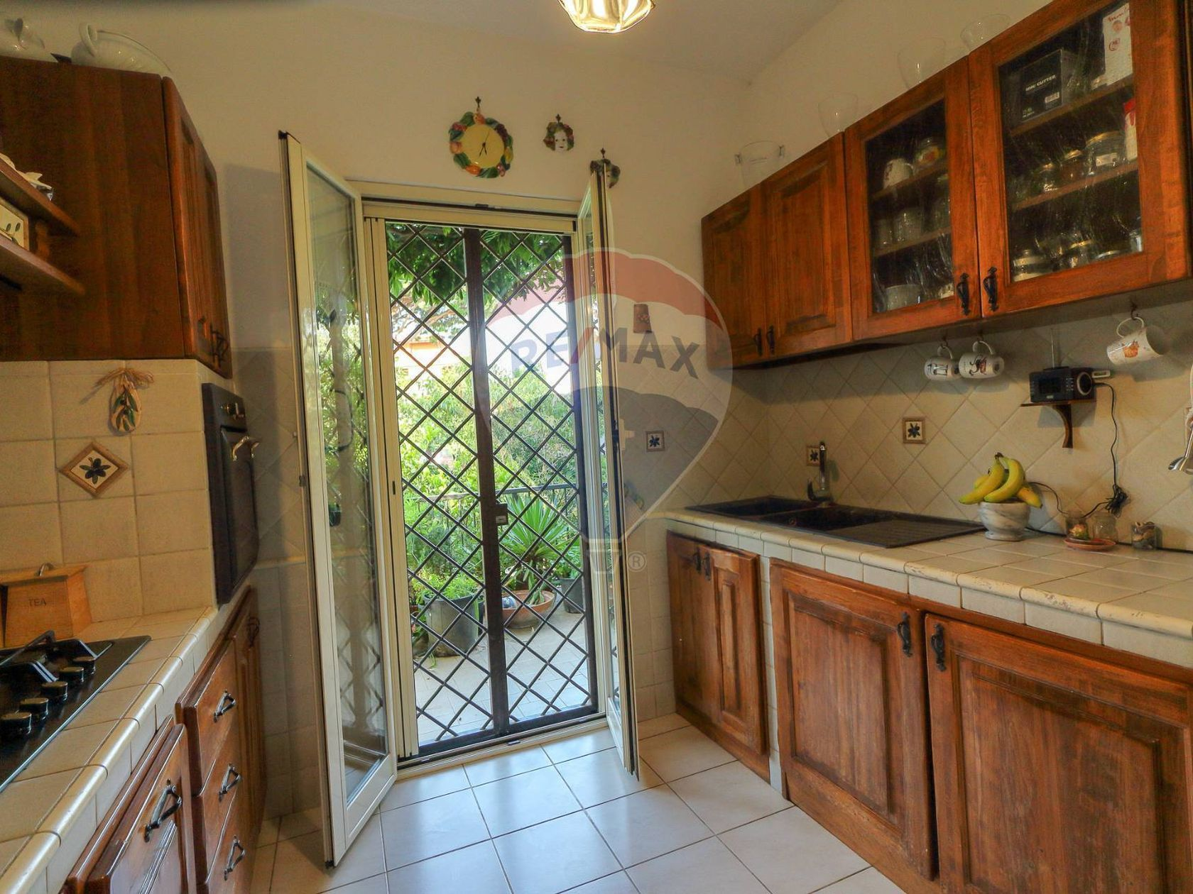 Villa singola Lavinio Lido di Enea, Anzio, RM Vendita - Foto 12