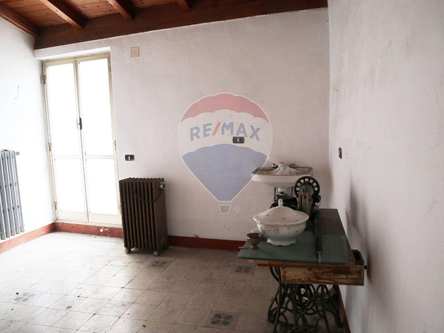 Duplex Sulmona, AQ Vendita - Foto 16