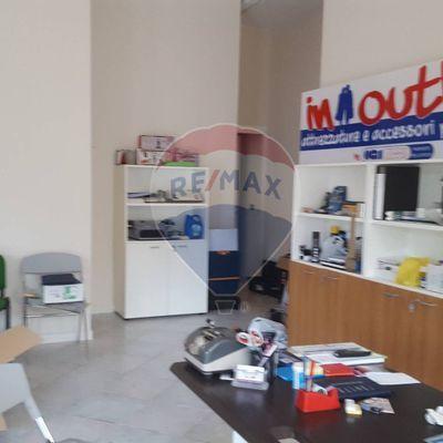 Locale Commerciale Lanciano, CH Affitto - Foto 7