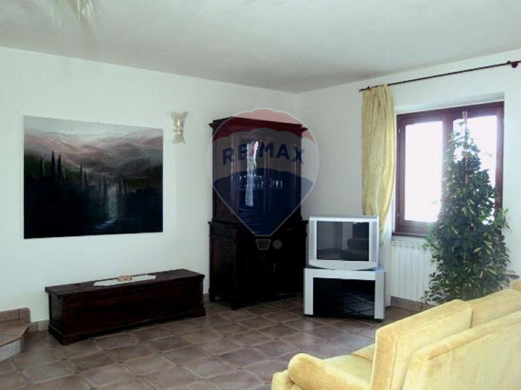 Villa singola Marcellano, Gualdo Cattaneo, PG Vendita - Foto 35