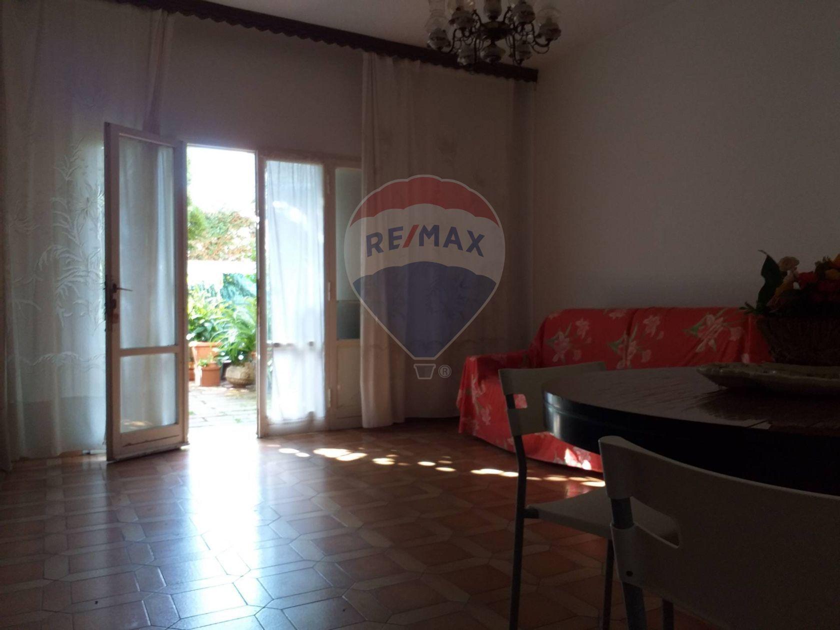 Villa a schiera Torre a Mare, Bari, BA Vendita - Foto 8