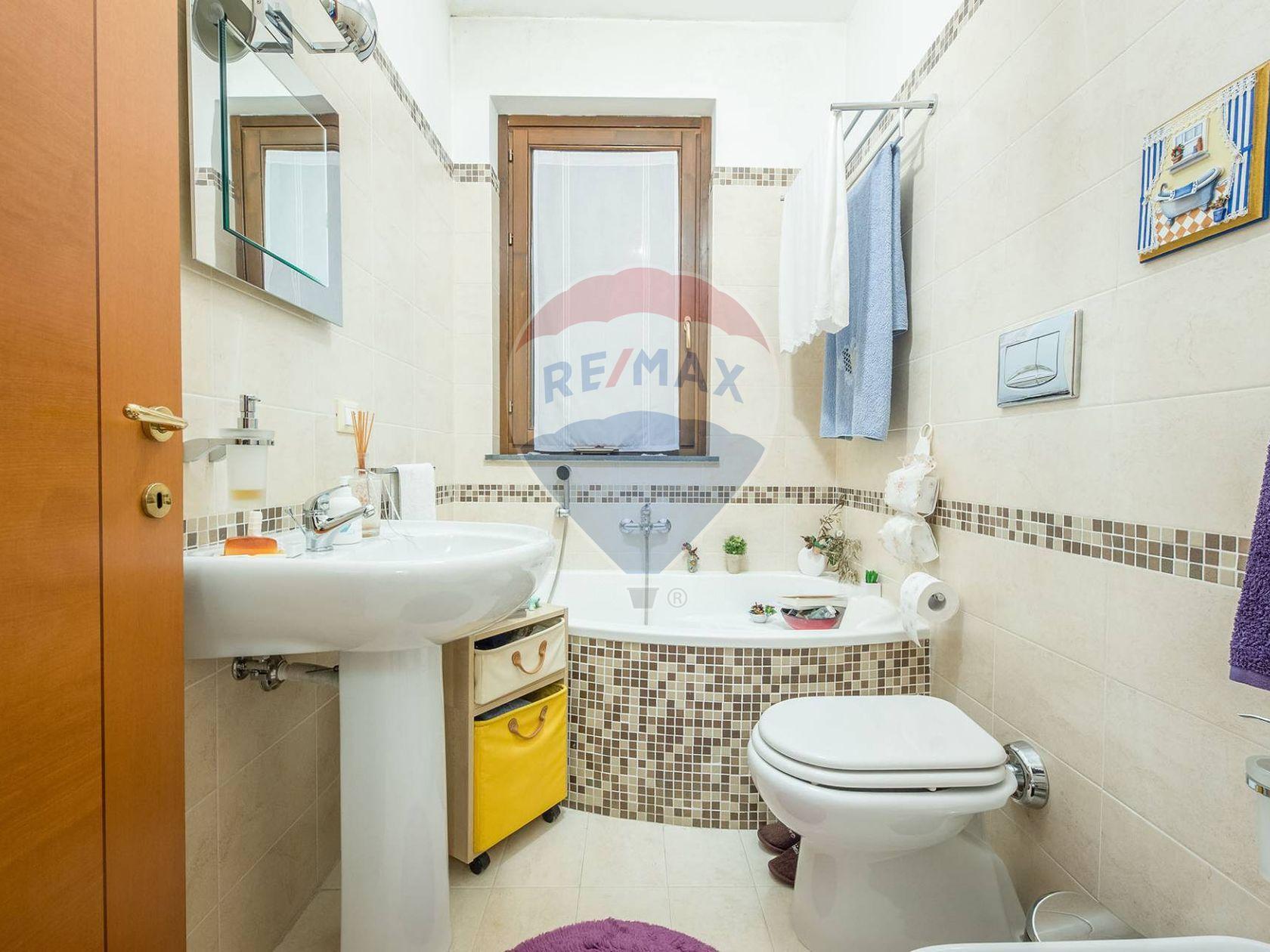 Villa singola Viagrande, CT Vendita - Foto 11