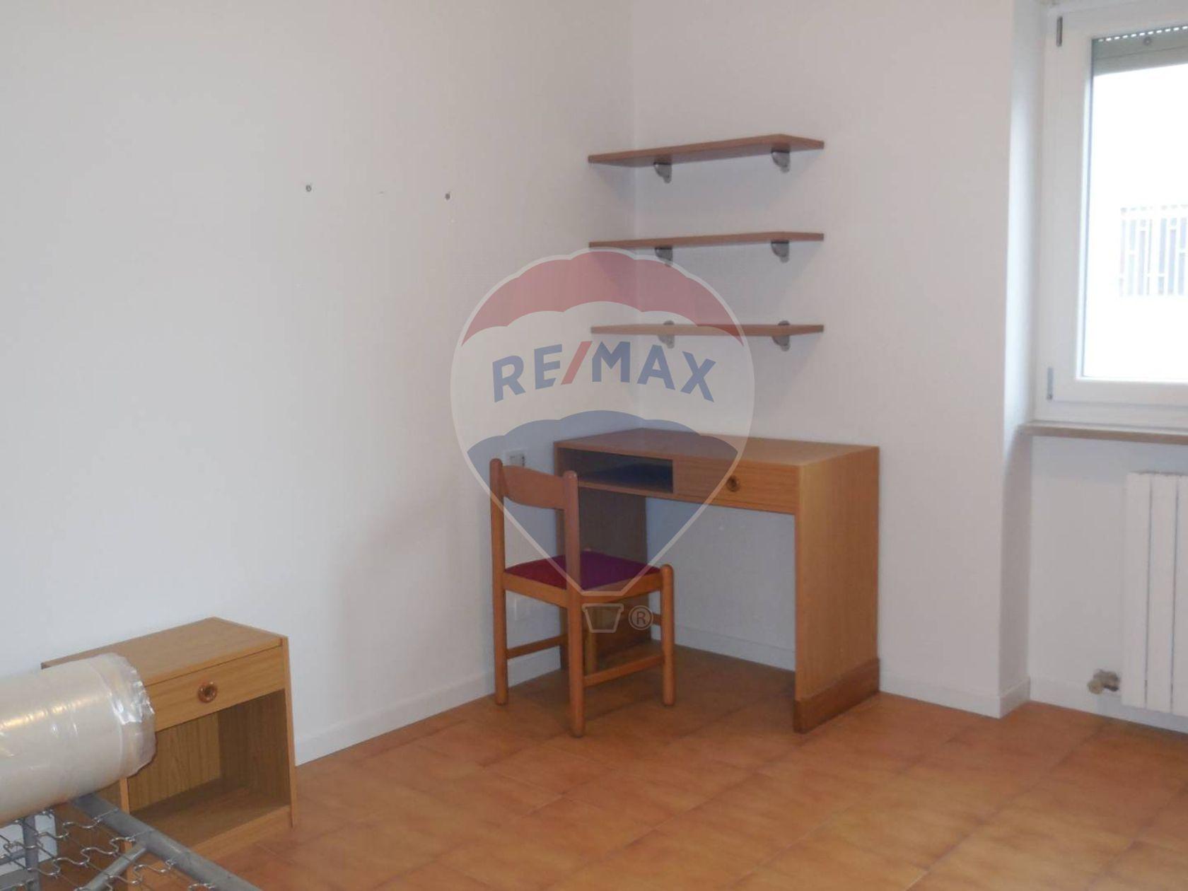 Appartamento L'Aquila, AQ Vendita - Foto 20