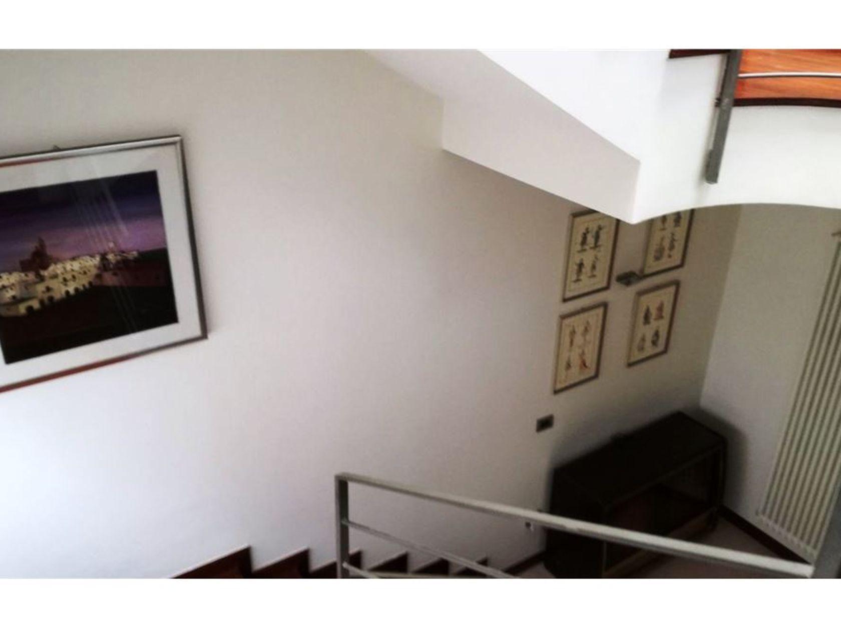 Villa singola Noicattaro, BA Vendita - Foto 8