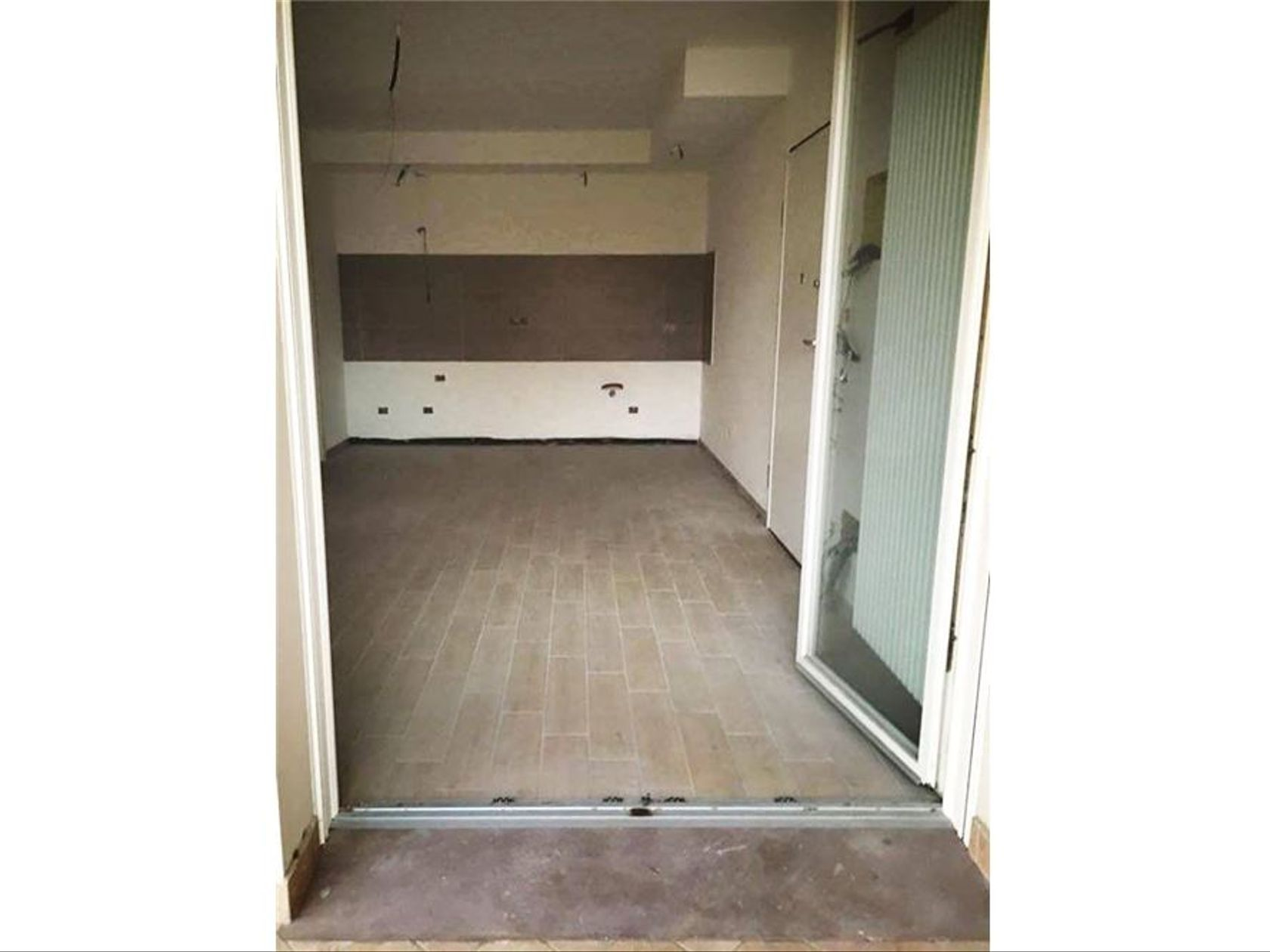 Appartamento Cecina, LI Vendita - Foto 3