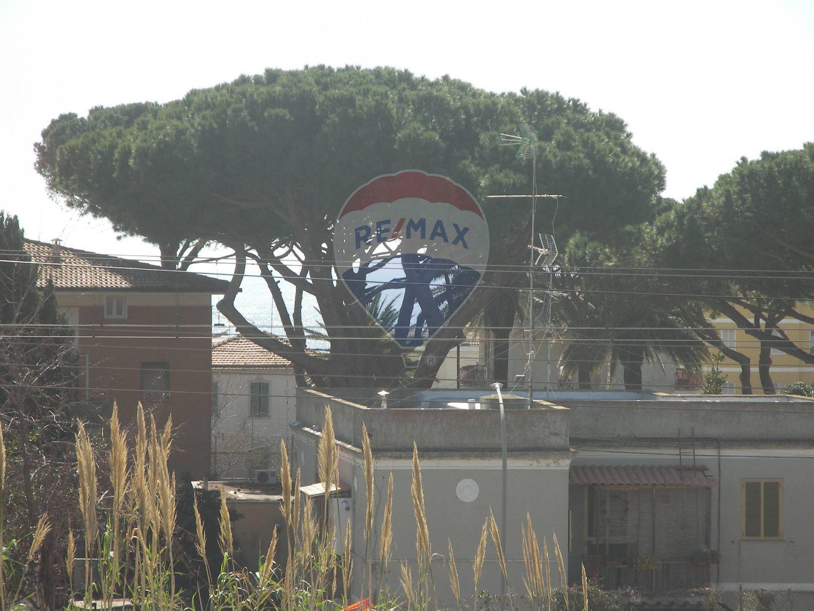 Appartamento Santa Marinella, RM Vendita - Foto 15