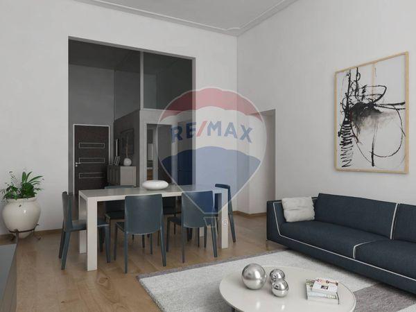 Appartamento