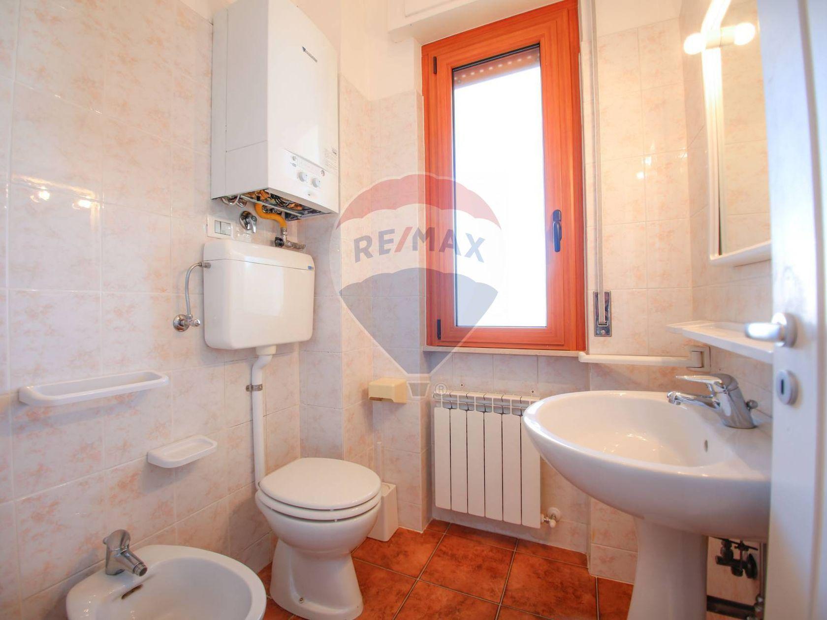 Appartamento Espansione Nord, Francavilla al Mare, CH Vendita - Foto 14