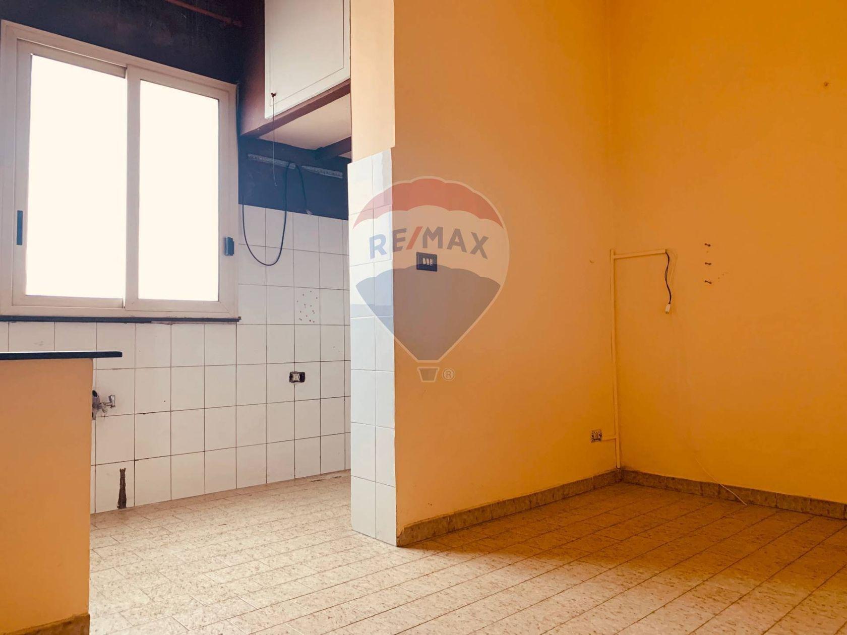 Appartamento Grumo Nevano, NA Vendita - Foto 8