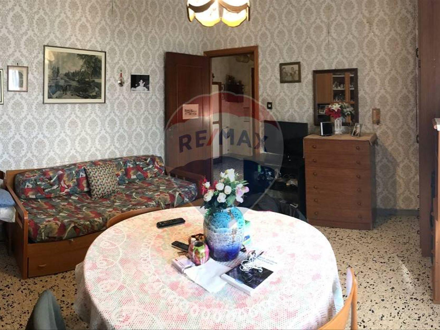 Appartamento Quartiere del Sole, Cagliari, CA Vendita - Foto 9