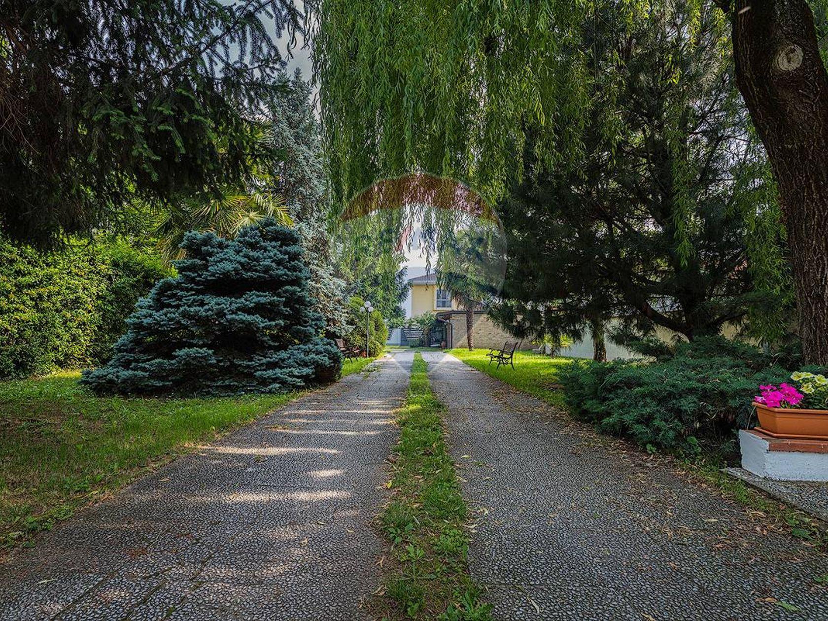 Villa singola Rho, MI Vendita - Foto 2