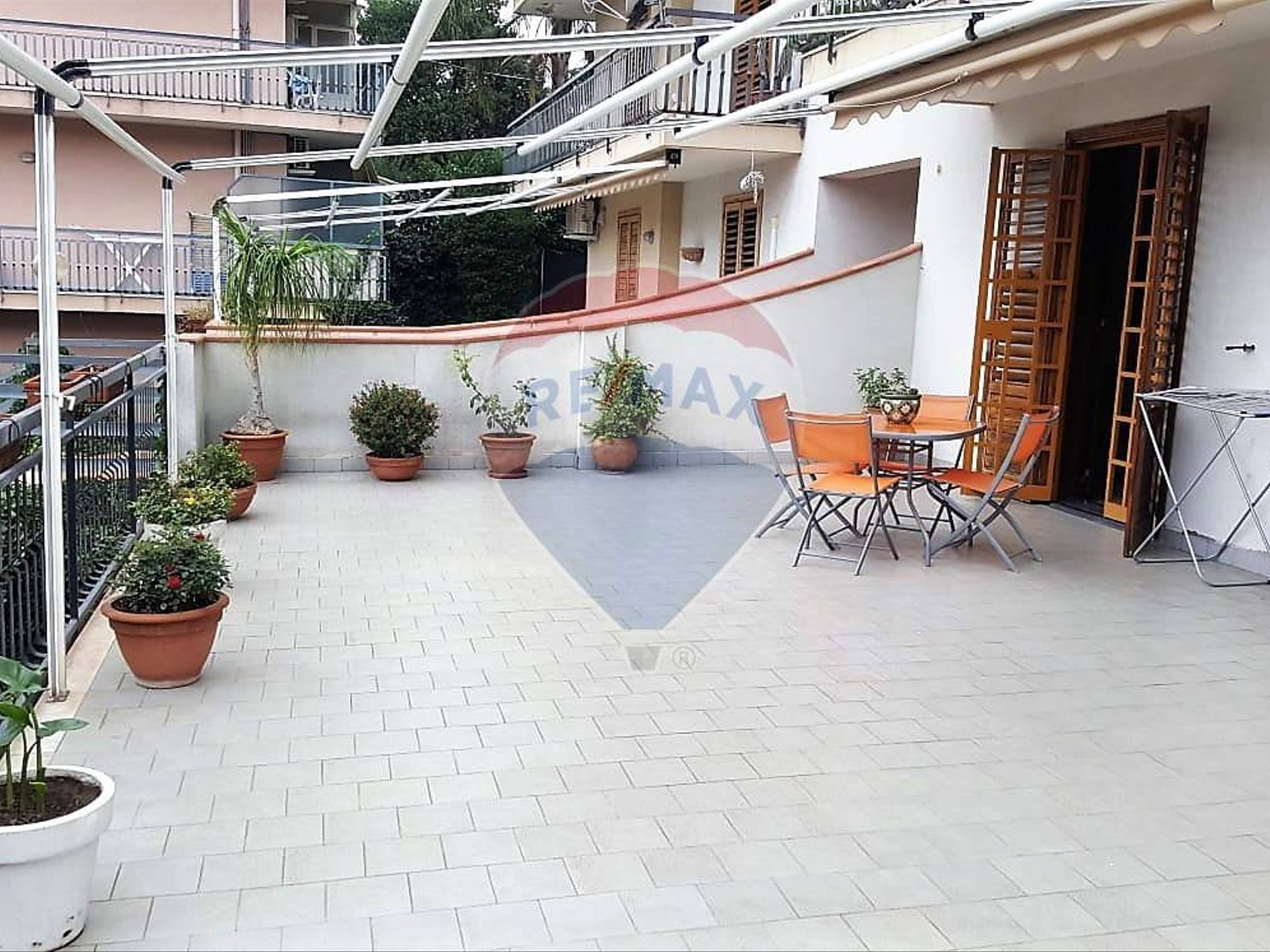 Casa Semindipendente San Nicolò, Aci Catena, CT Vendita - Foto 43
