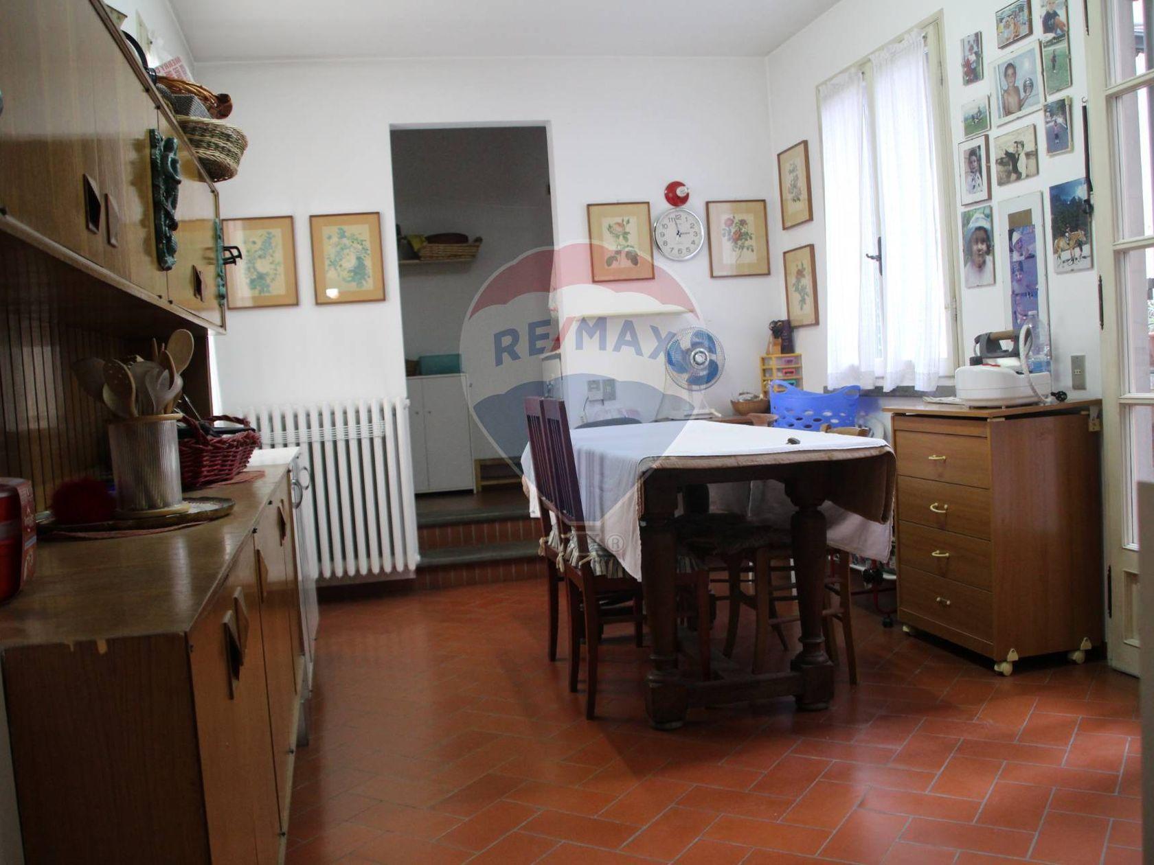 Appartamento Empoli, FI Vendita - Foto 19