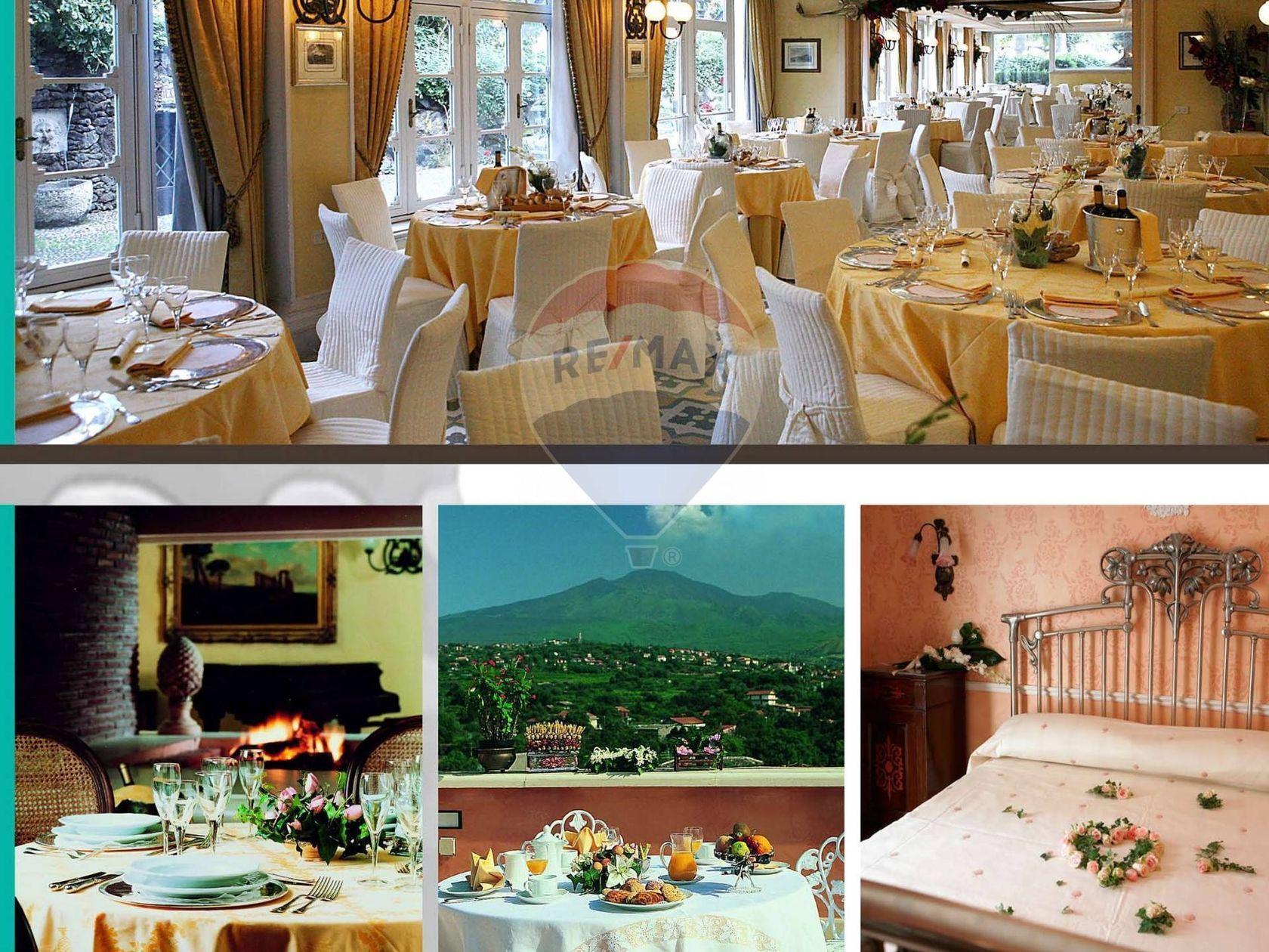 Albergo/Hotel San Giovanni la Punta, CT Vendita - Foto 5