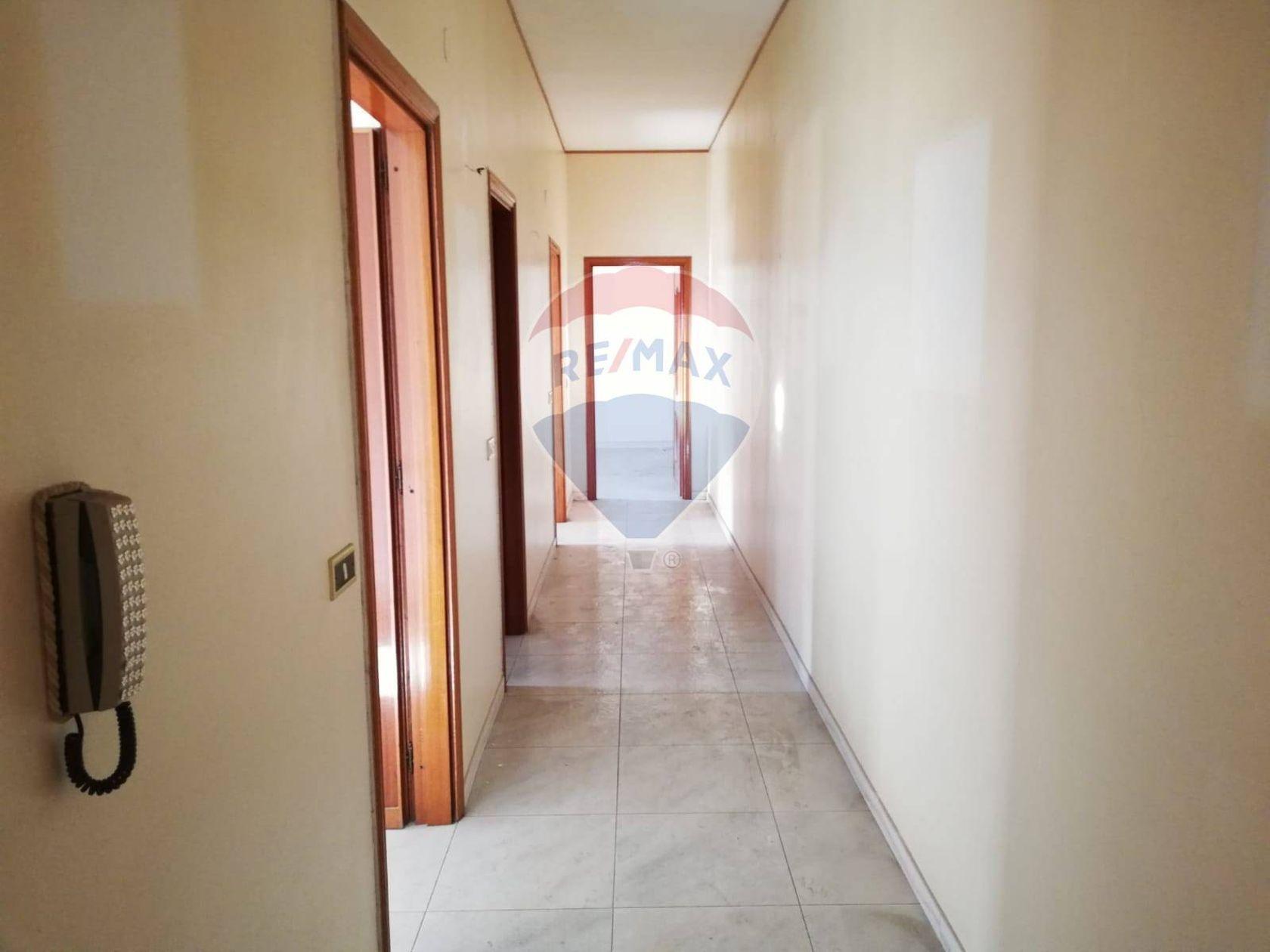 Appartamento Zona Centro, Afragola, NA Affitto - Foto 5