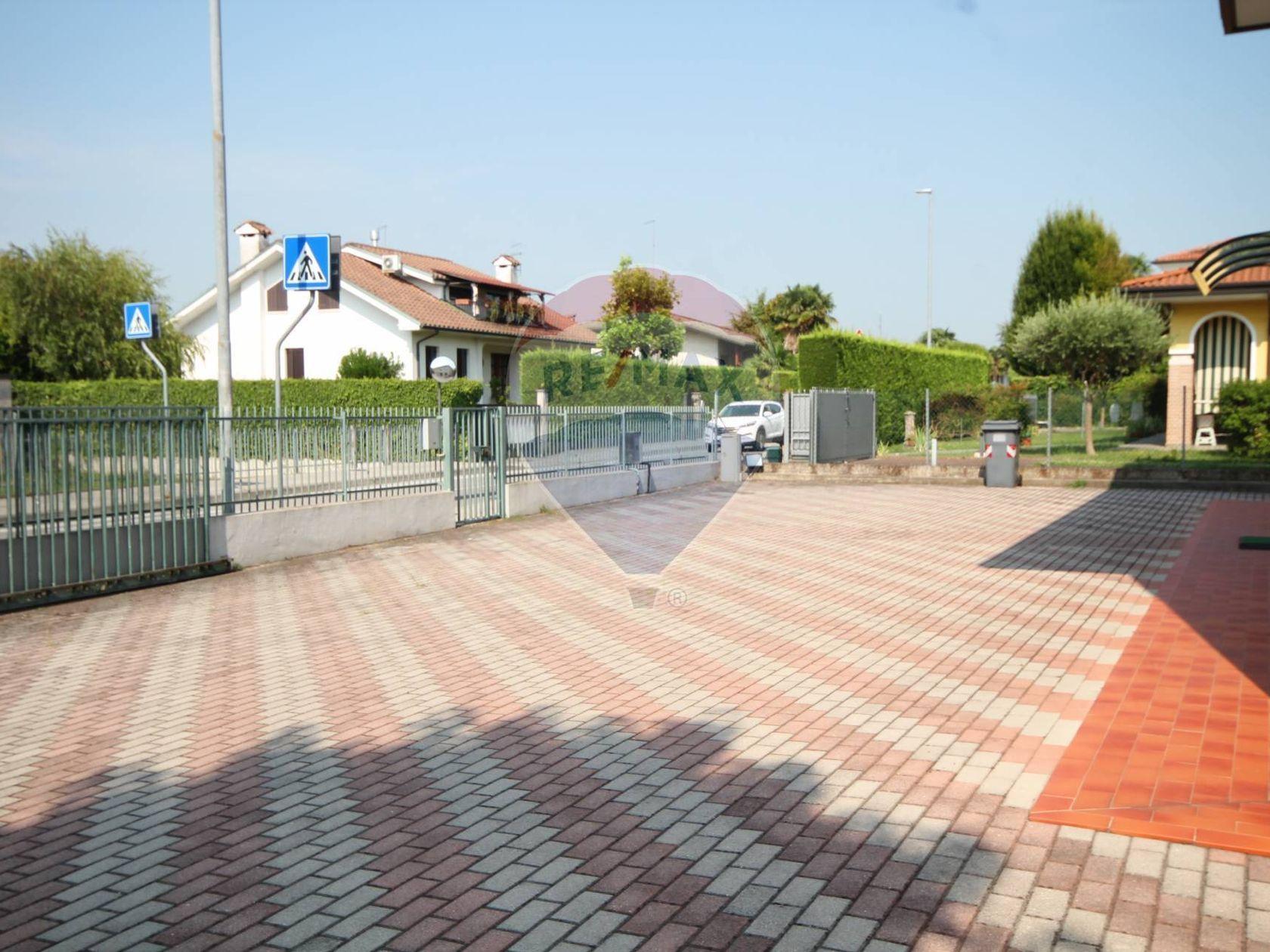 Stabile/Palazzo Stra, VE Vendita - Foto 14
