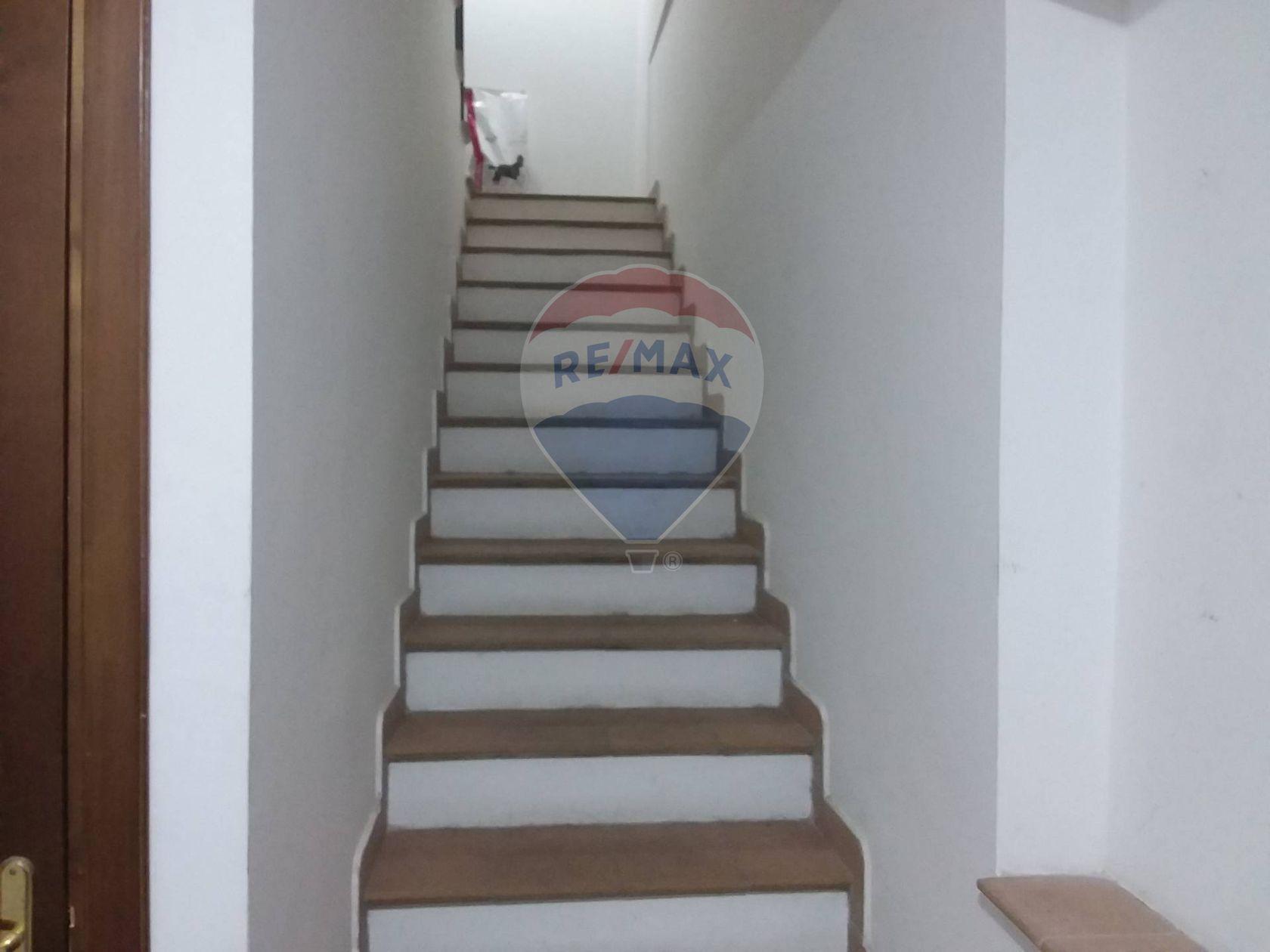Appartamento Pescocostanzo, AQ Vendita - Foto 8