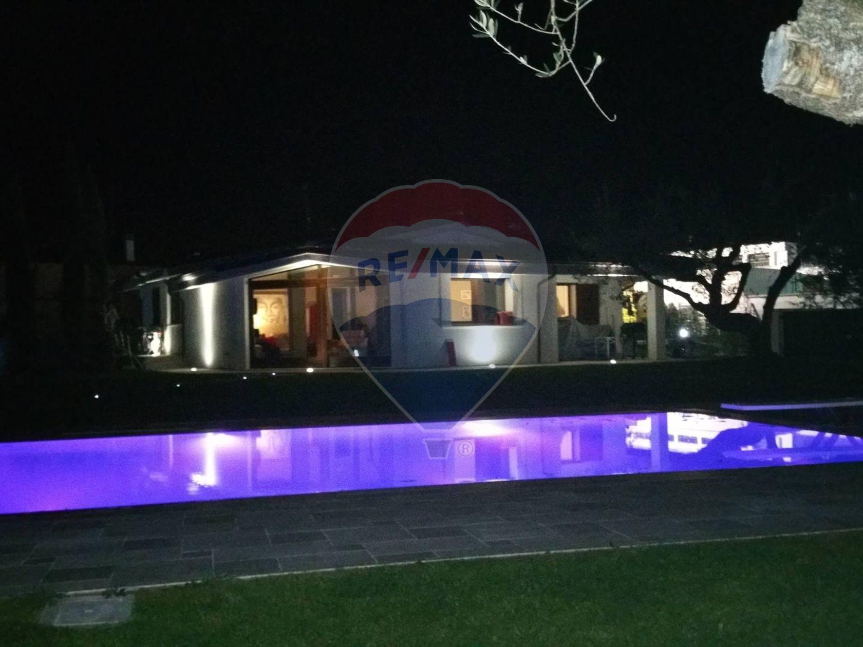 Villa singola Loreto Aprutino, PE Vendita - Foto 43
