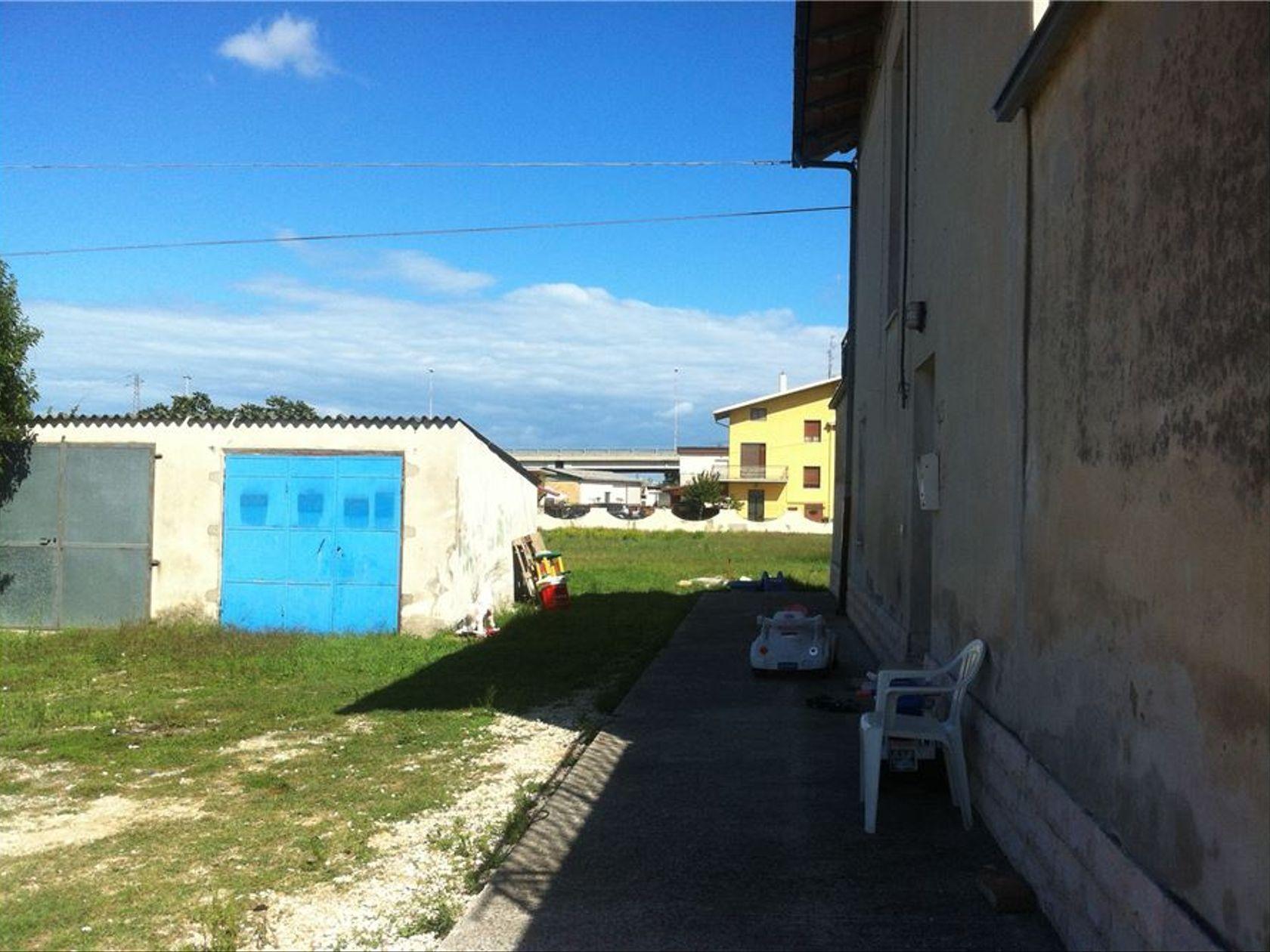 Casa Semindipendente Atessa, CH Affitto - Foto 5