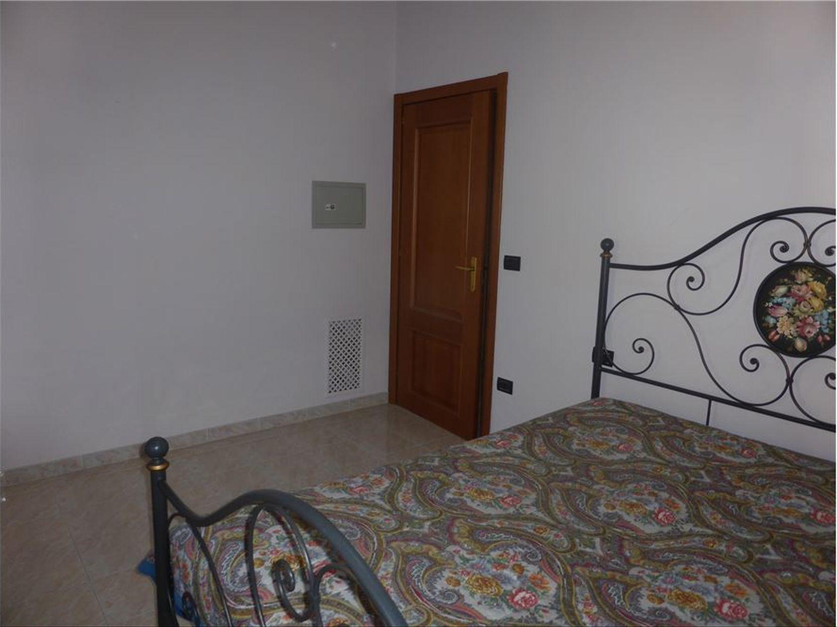 Appartamento Castel di Sangro, AQ Vendita - Foto 18