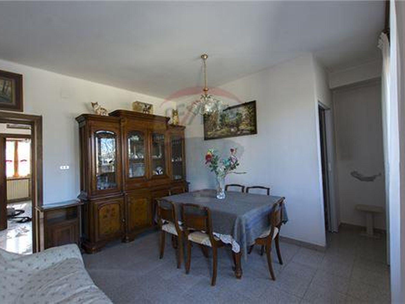Casa Semindipendente Lanciano, CH Vendita - Foto 5