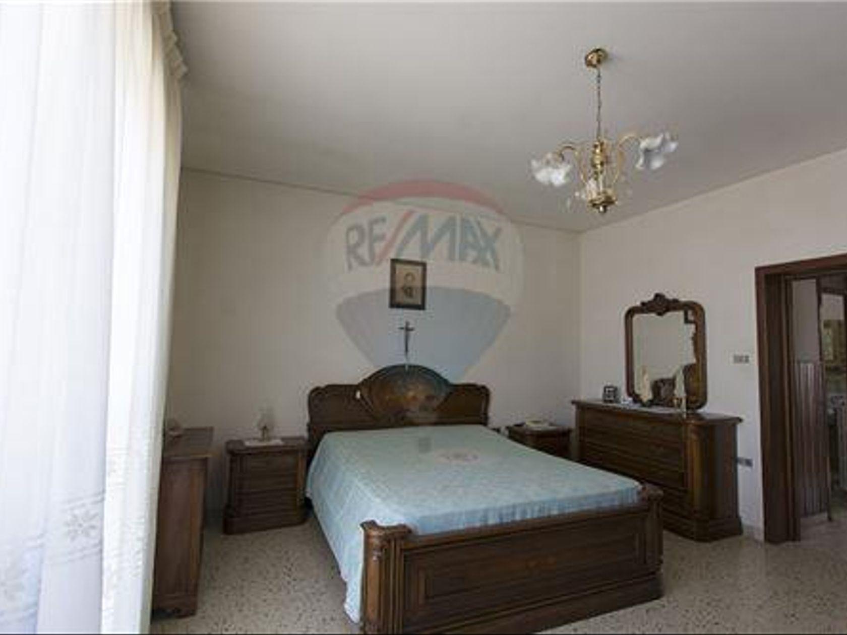 Casa Semindipendente Lanciano, CH Vendita - Foto 8