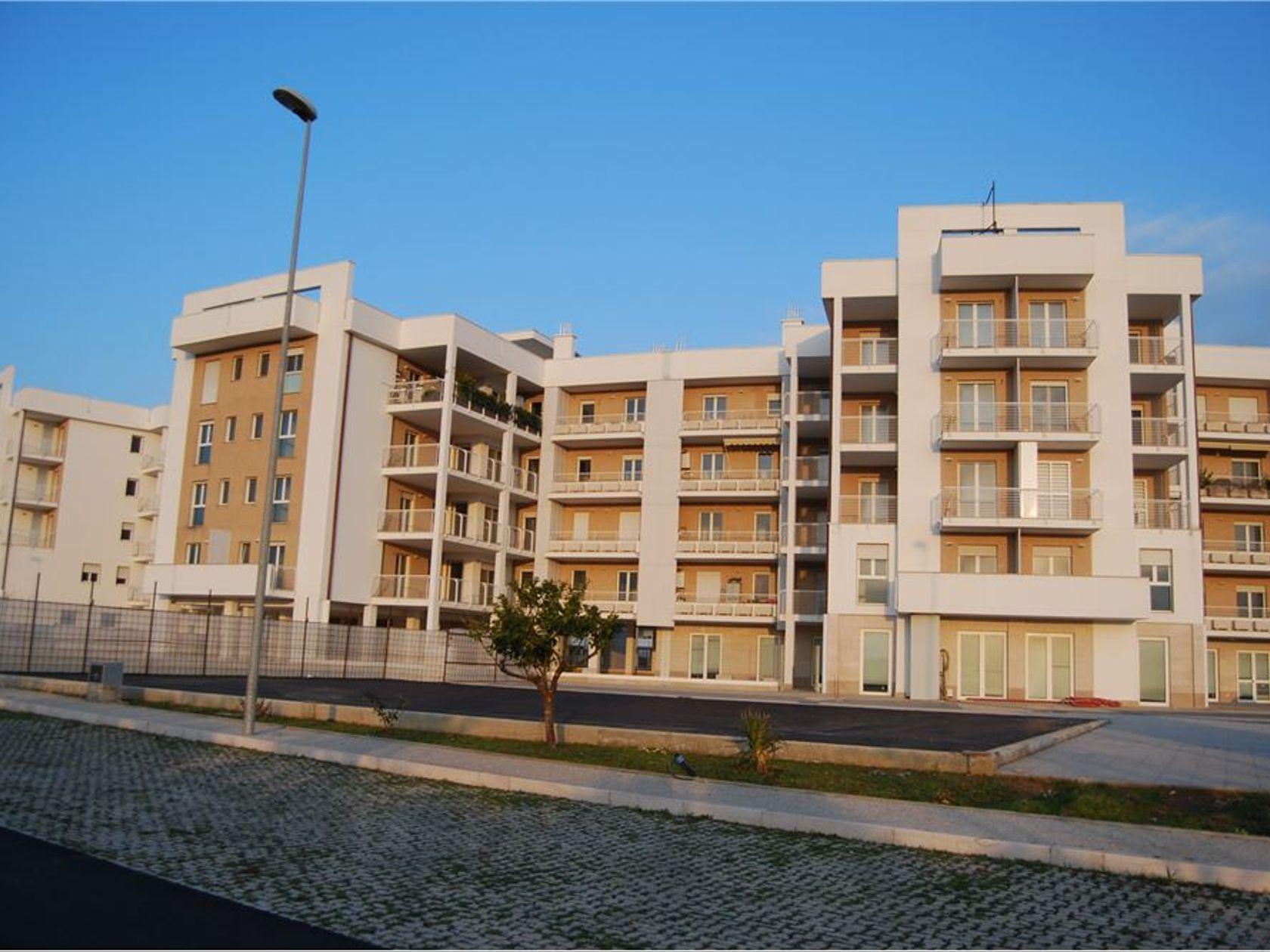 Appartamento Picone, Bari, BA Vendita - Foto 15