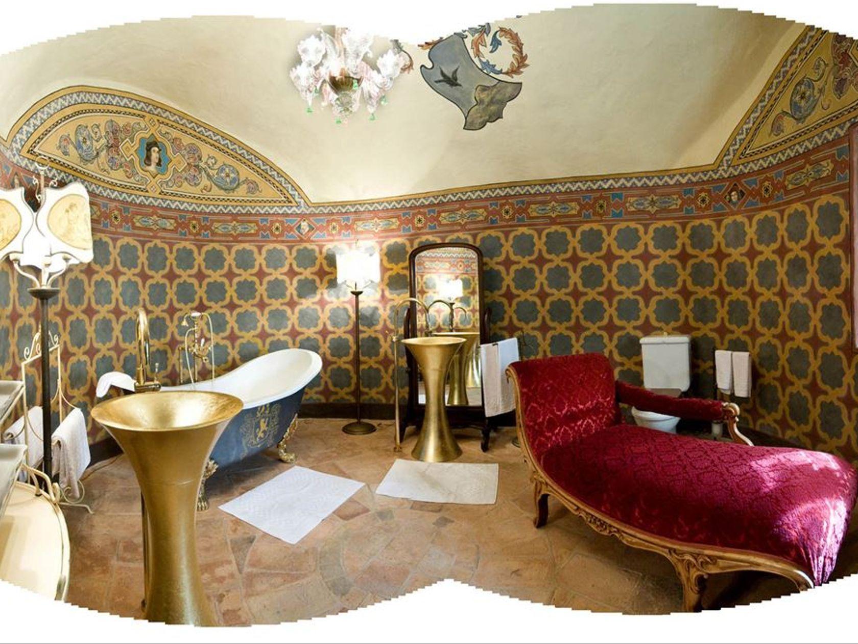 Albergo/Hotel Deruta, PG Vendita - Foto 55