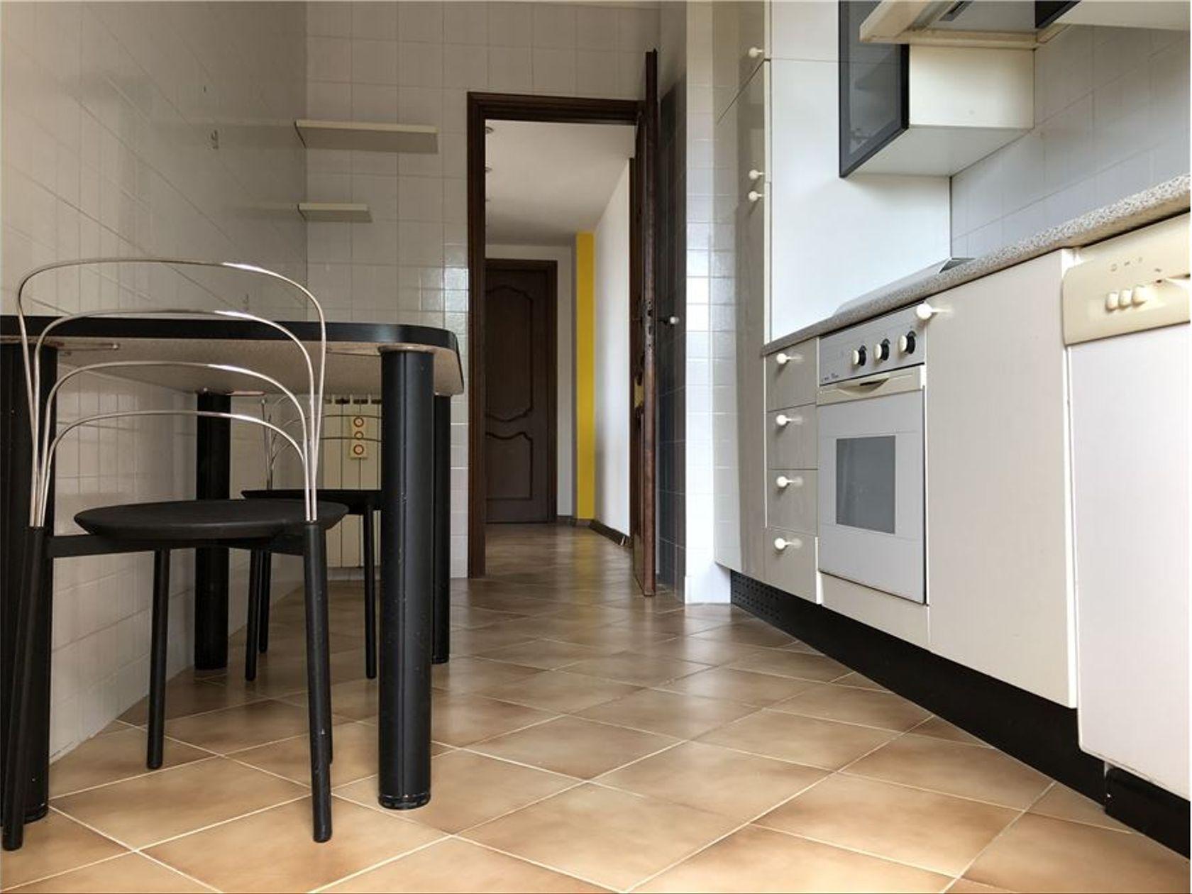 Appartamento Albissola Marina, SV Vendita - Foto 27