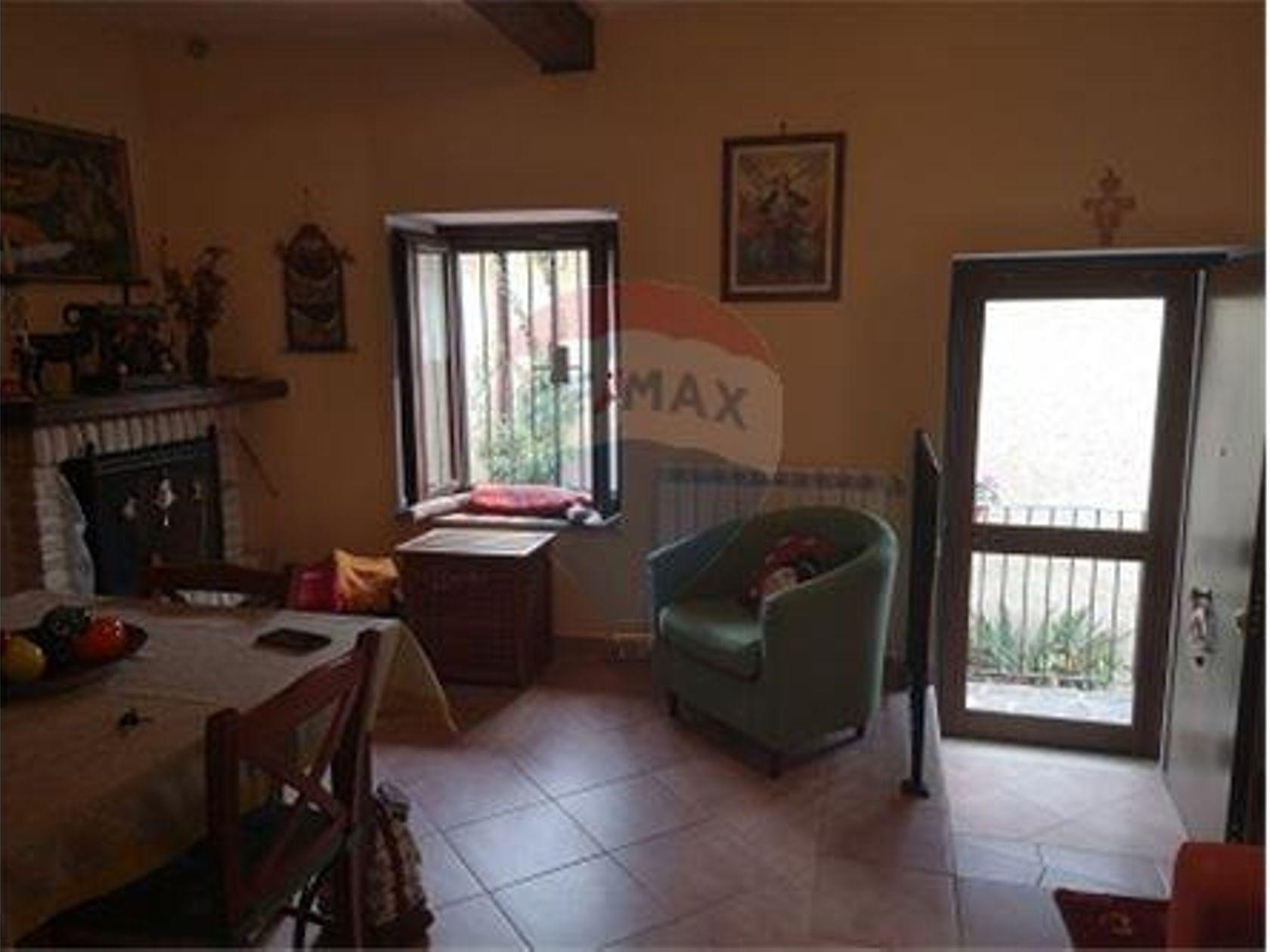 Appartamento Barrea, AQ Vendita - Foto 30