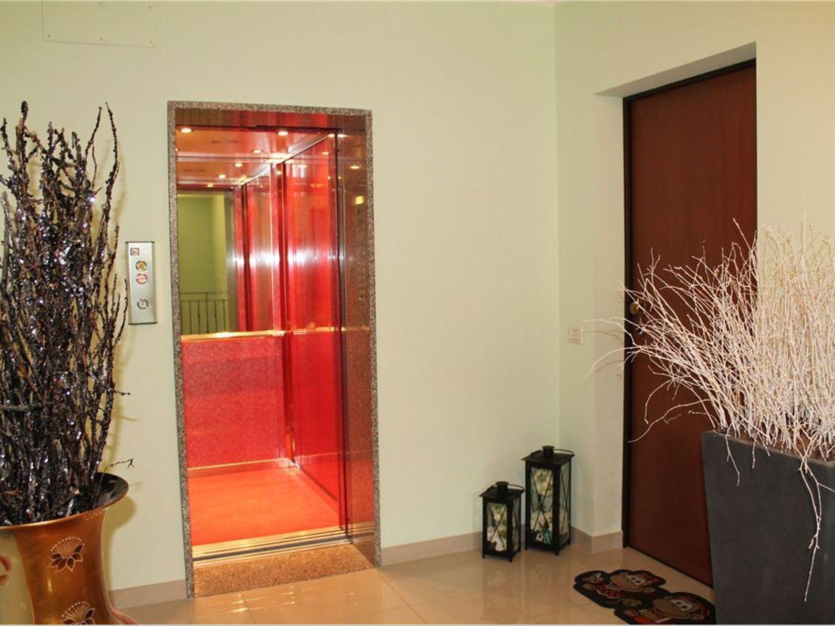 Appartamento Castel Frentano, CH Vendita - Foto 2