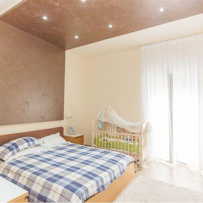 Appartamento Gravina di Catania, CT Vendita - Foto 5