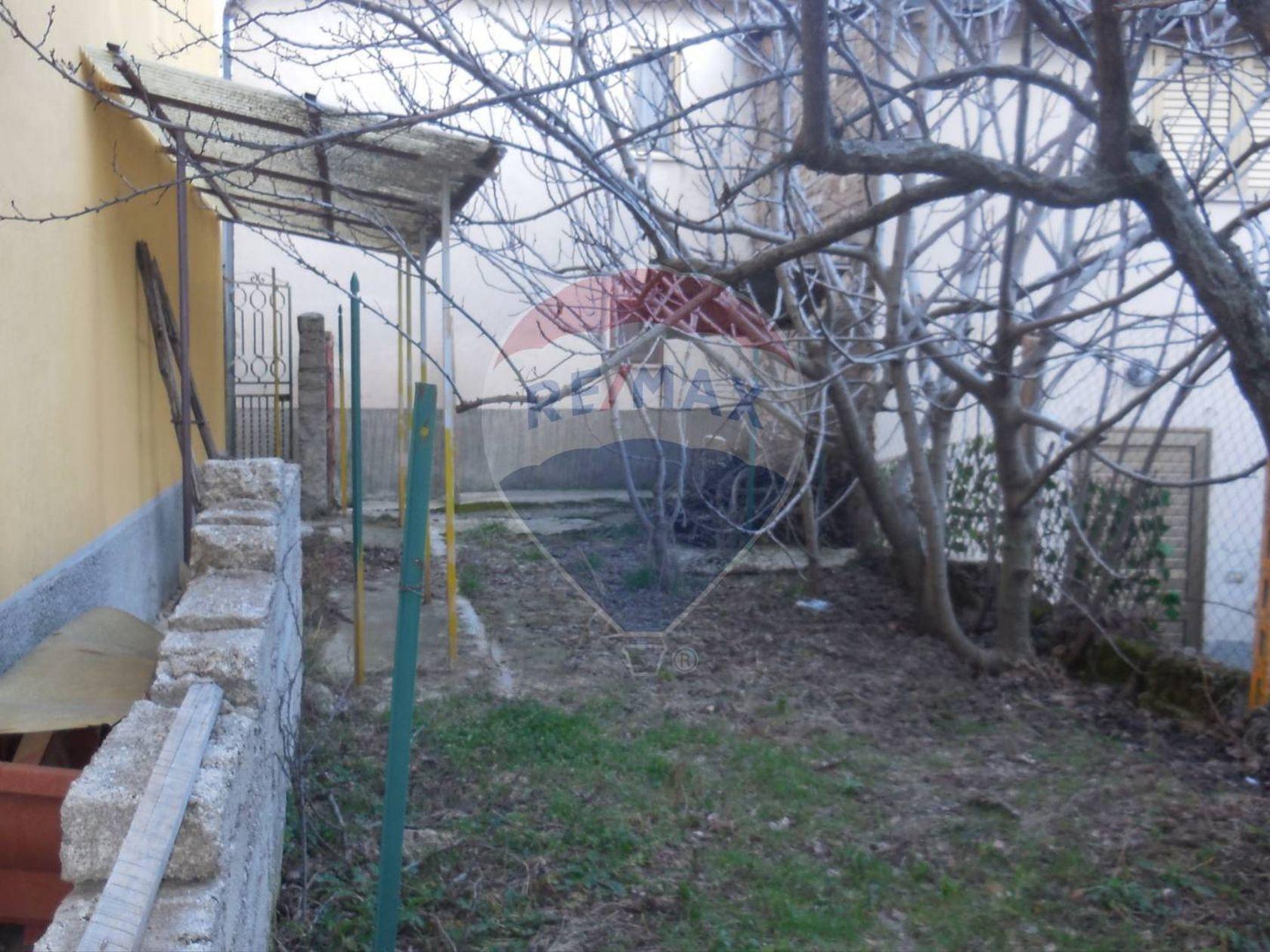 Casa Indipendente Villagrande, Tornimparte, AQ Vendita - Foto 4
