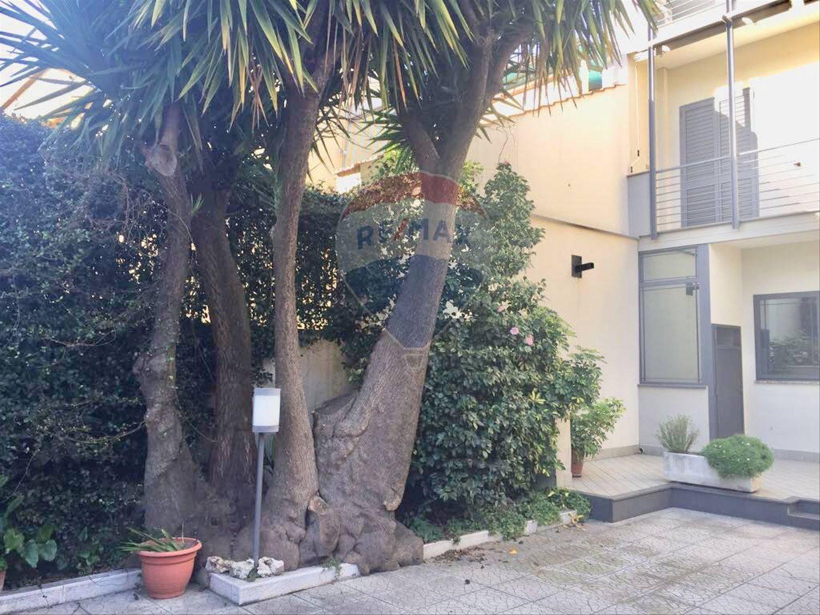 Casa Indipendente Carinaro, CE Affitto - Foto 4
