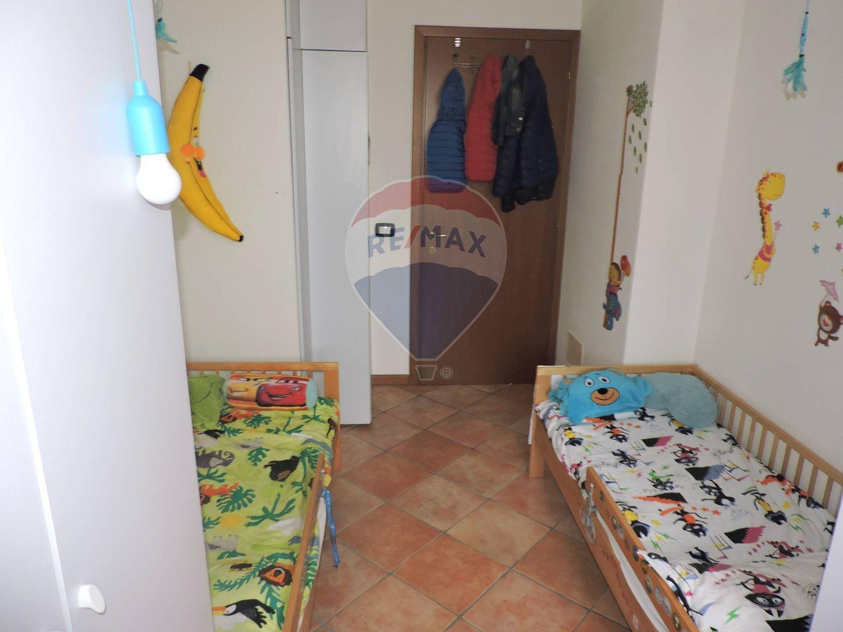 Appartamento Mairano, BS Vendita - Foto 24