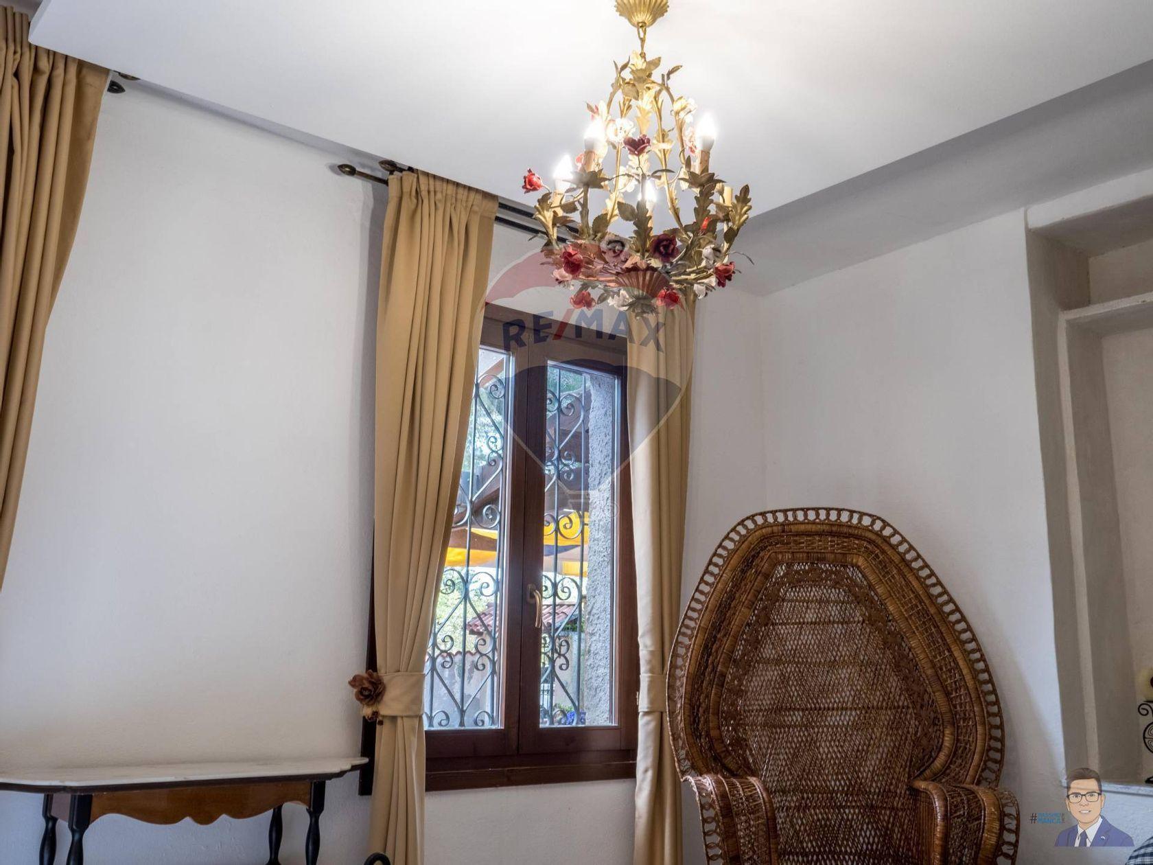 Casa Indipendente Alghero, SS Vendita - Foto 9