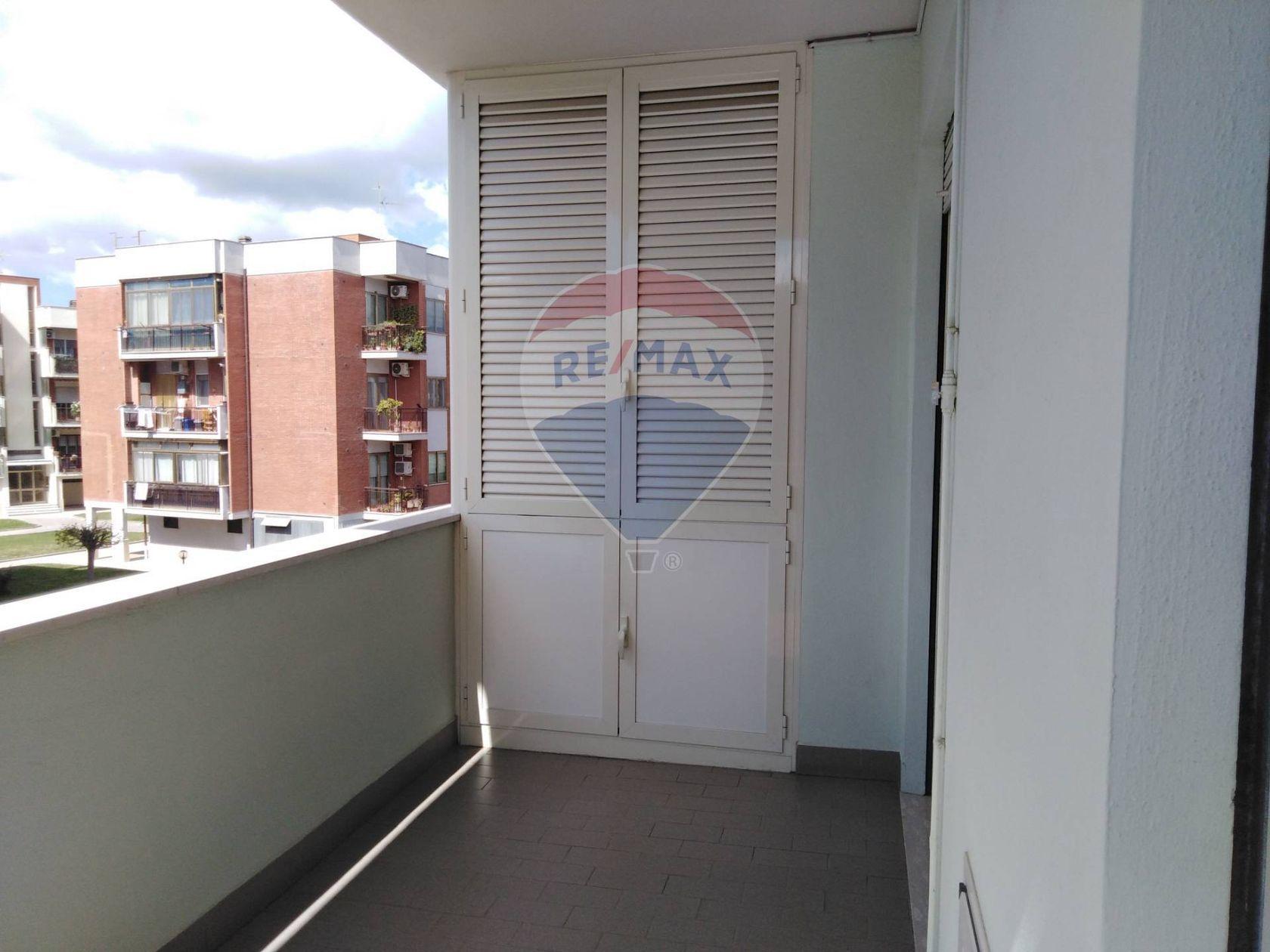 Appartamento Centro, Aprilia, LT Vendita - Foto 14