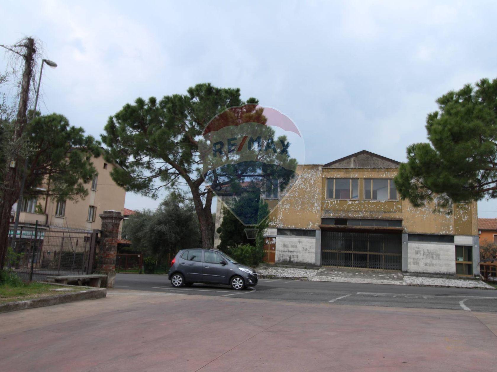 Locale Commerciale Toscolano-Maderno, BS Vendita