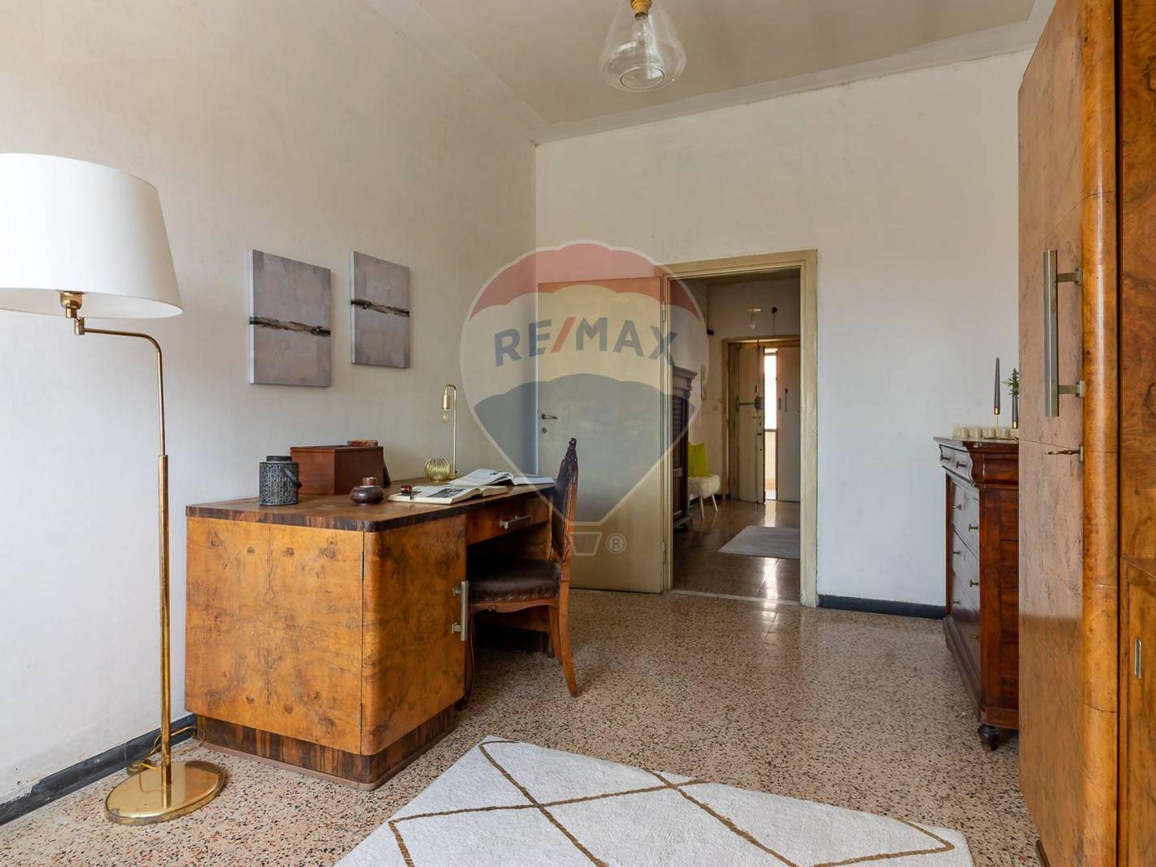 Appartamento Prati, Roma, RM Vendita - Foto 30