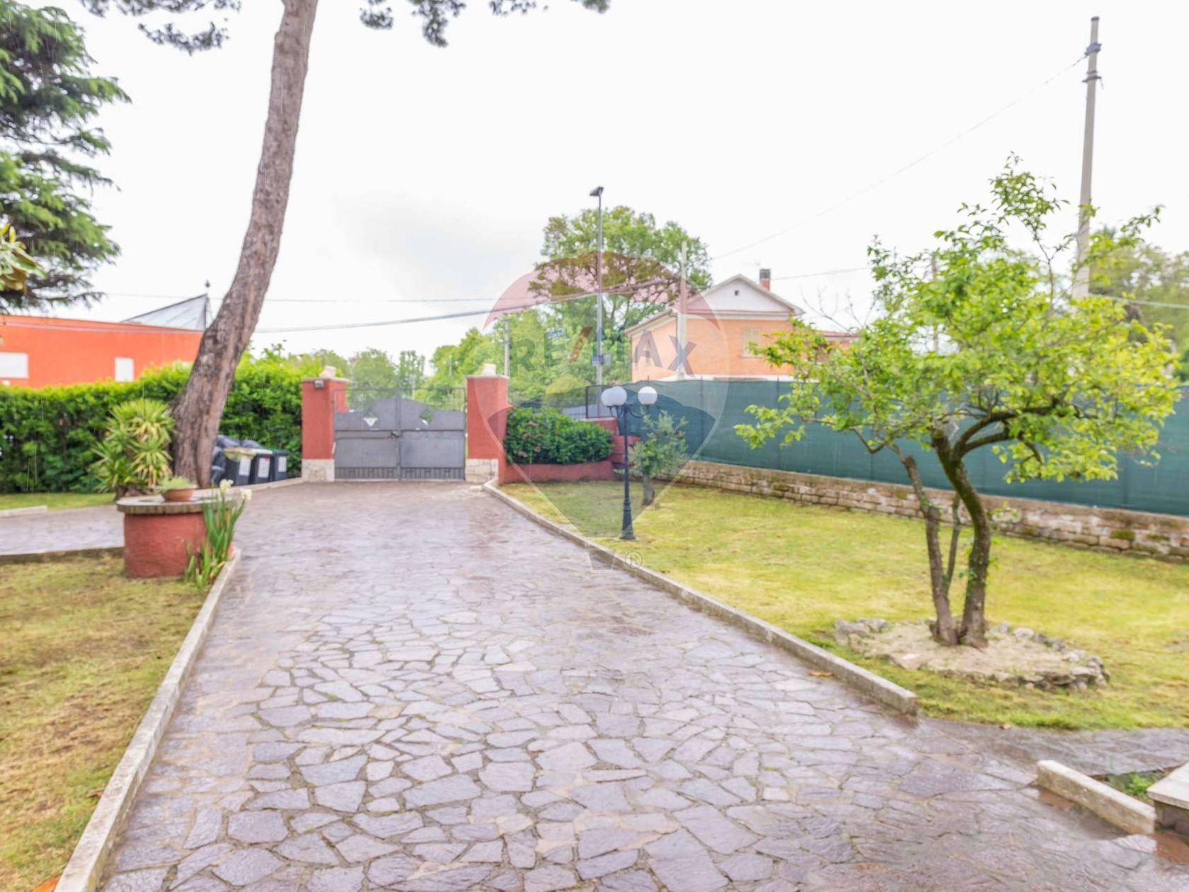 Villa singola Palestrina, RM Vendita - Foto 6