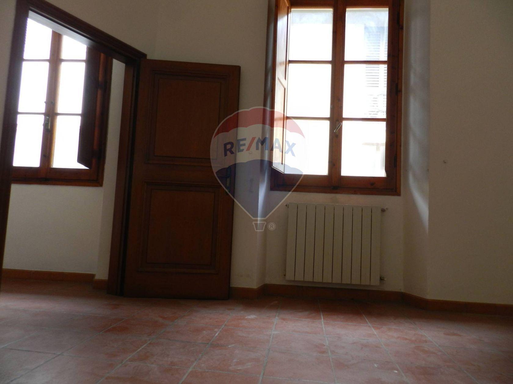 Appartamento Centro Duomo, Firenze, FI Vendita - Foto 24