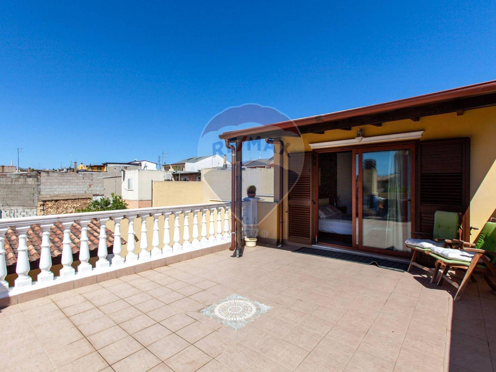 Casa Indipendente Monserrato, CA Vendita - Foto 30