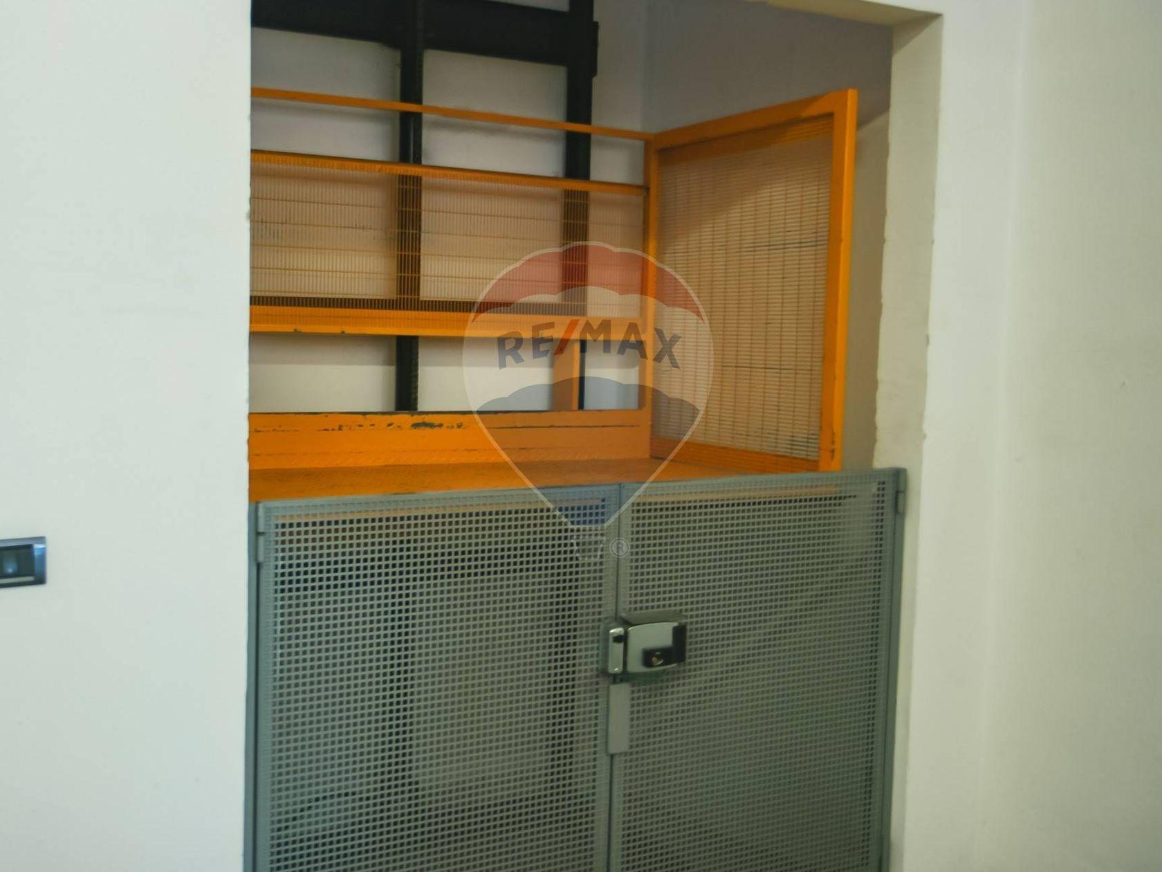 Ufficio Zona V.le Lombardia, Cologno Monzese, MI Vendita - Foto 15