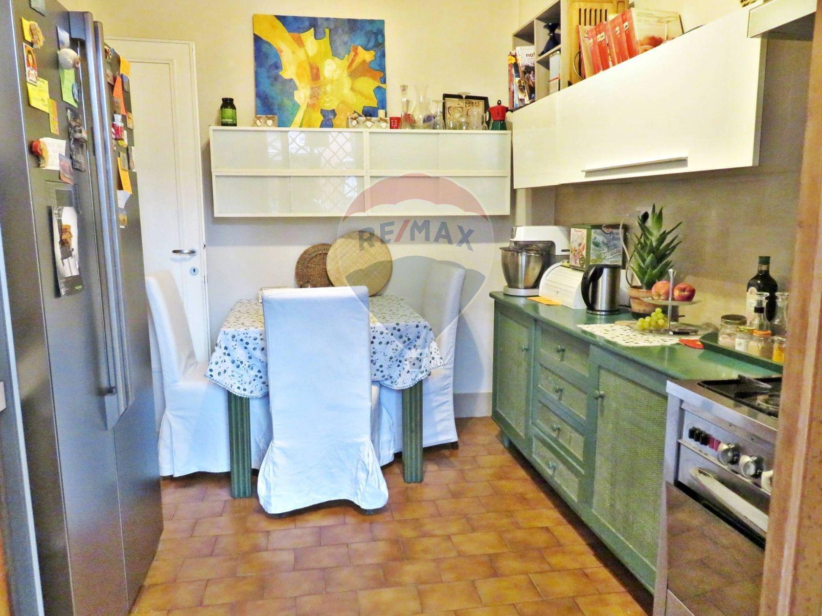 Appartamento Pisana, Roma, RM Vendita - Foto 10