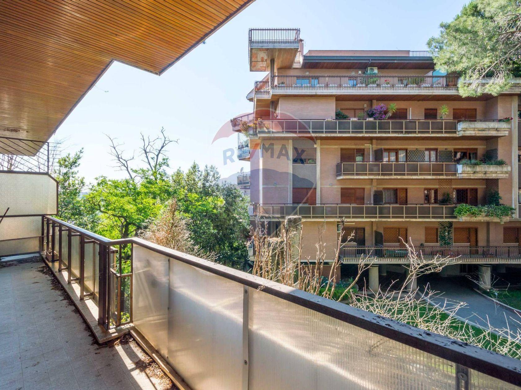 Appartamento Cassia, Roma, RM Vendita - Foto 13