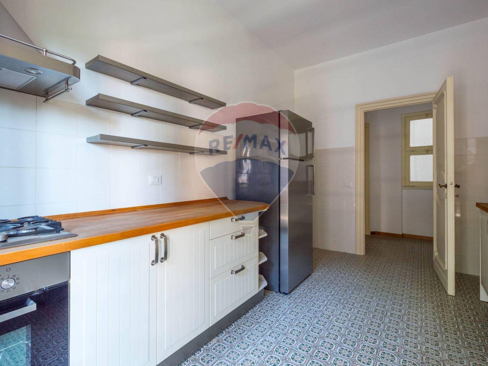 Appartamento Cassia, Roma, RM Vendita - Foto 9