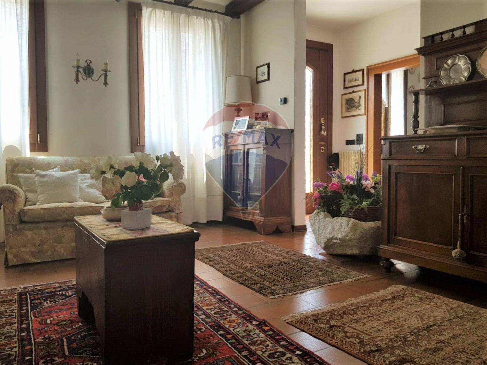 Villa singola Valdobbiadene, TV Vendita - Foto 12