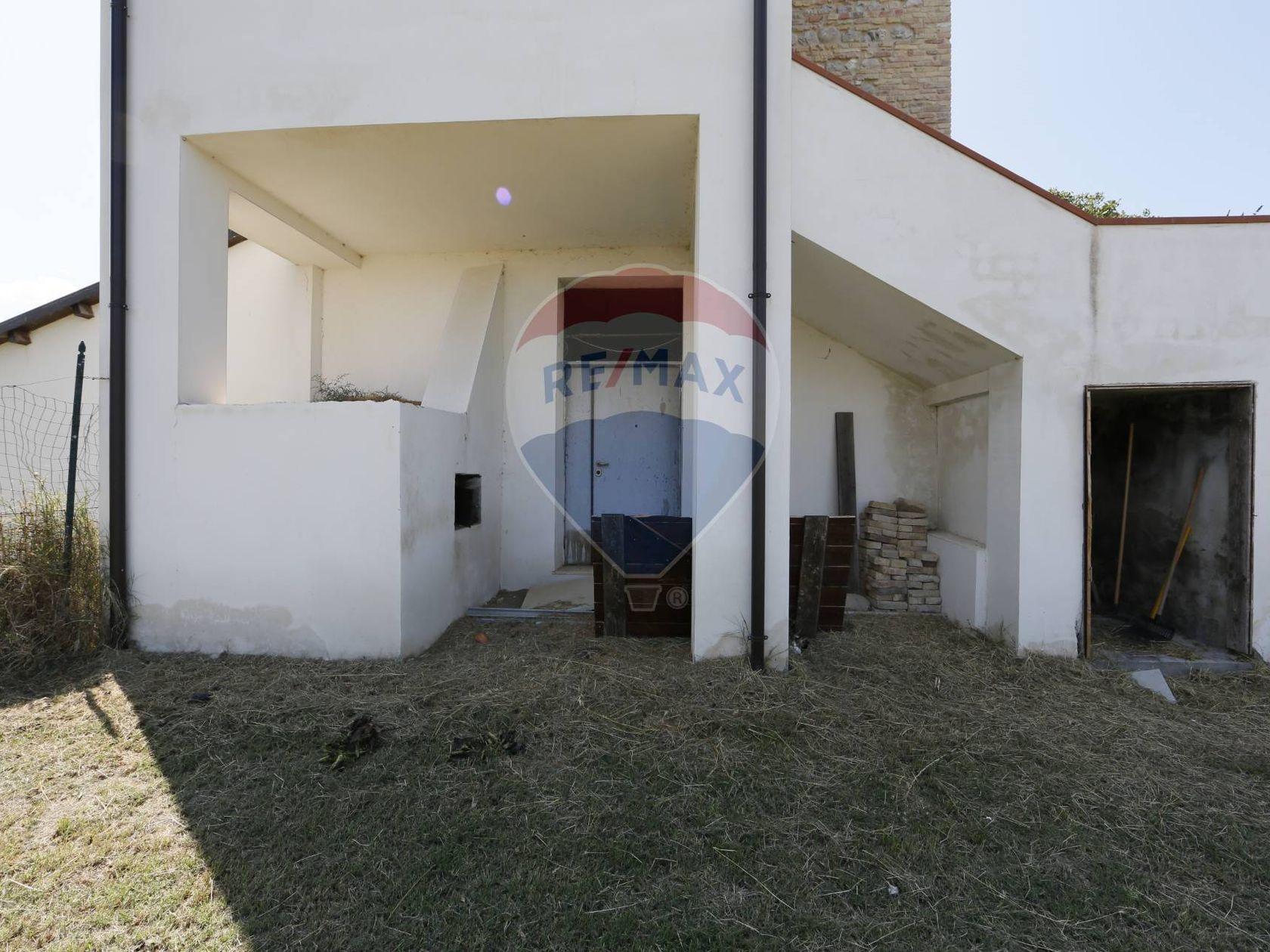 Villa singola Lanciano, CH Vendita - Foto 31
